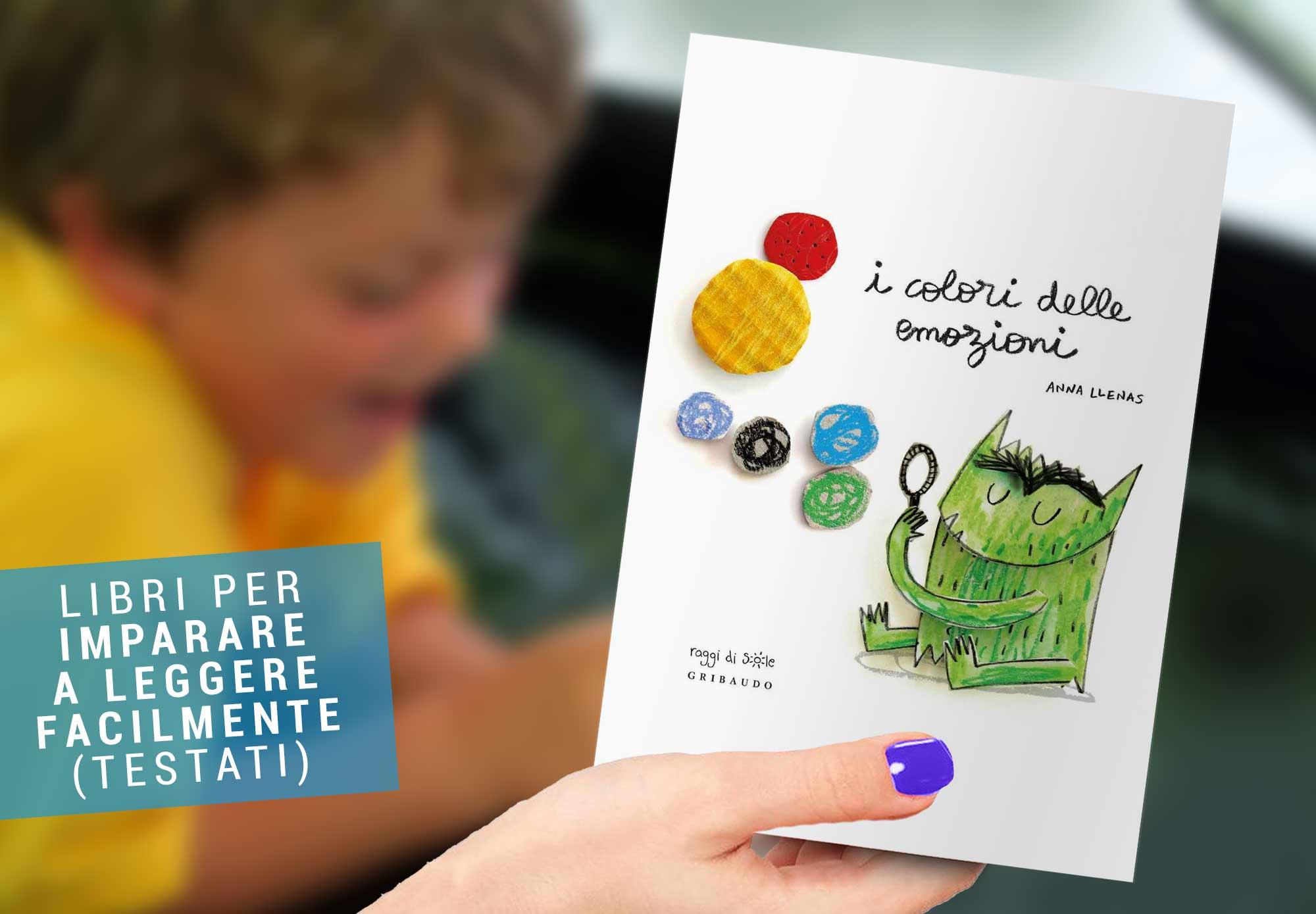 imparare-a-leggere-libro-cartonato