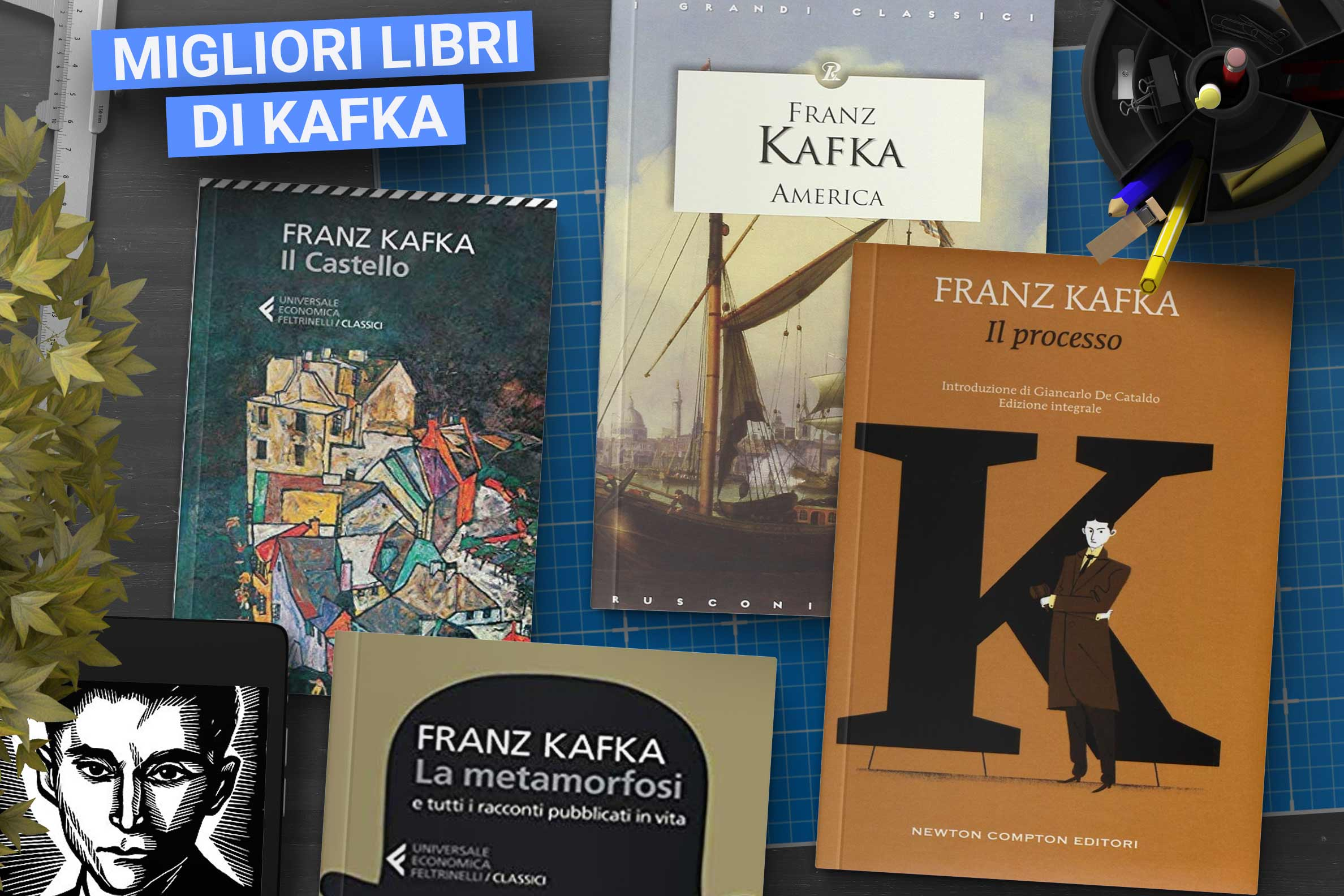 libri-di-kafka