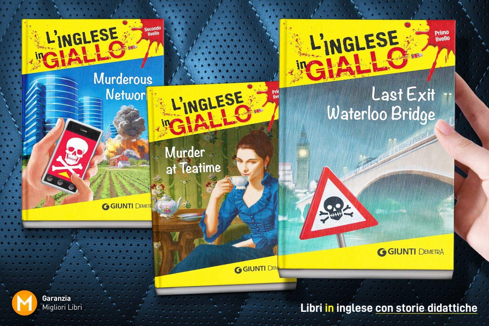 libri-in-inglese