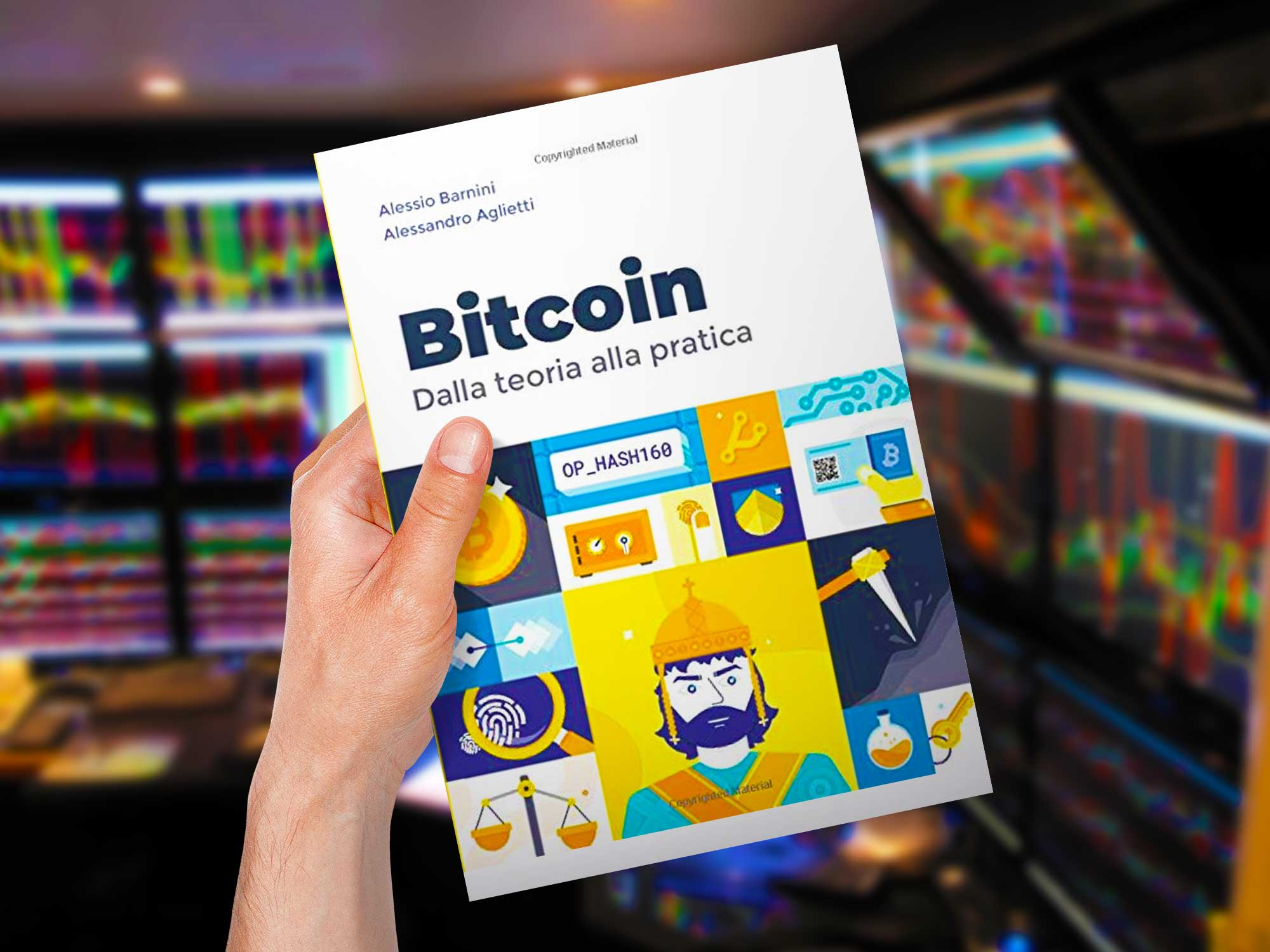 libro-bitcoin-come-investire