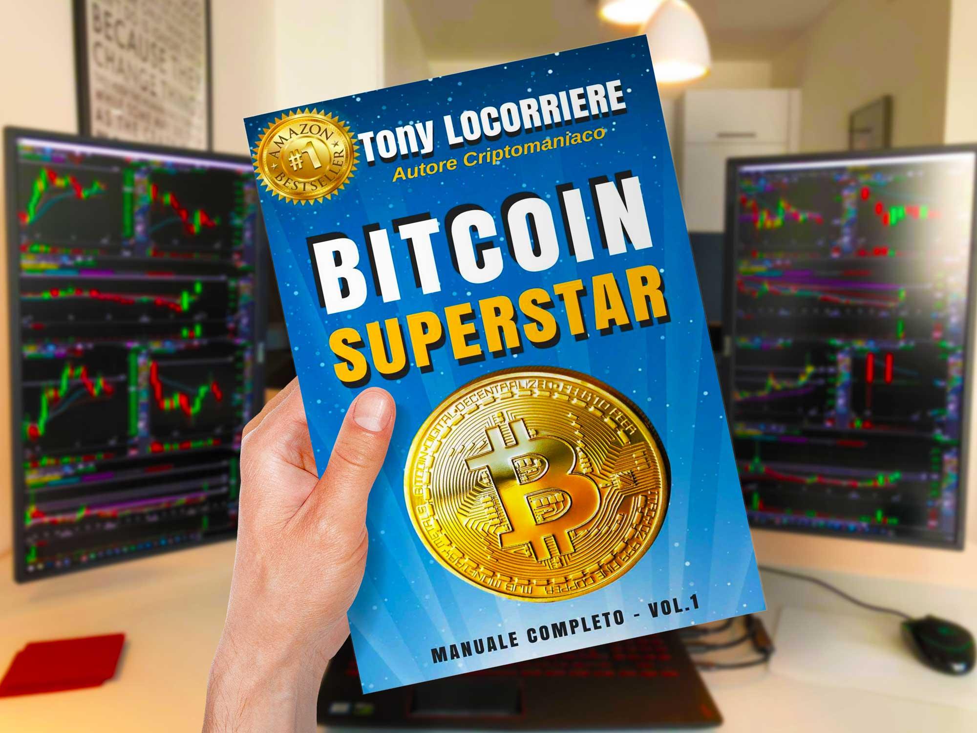 libro-bitcoin