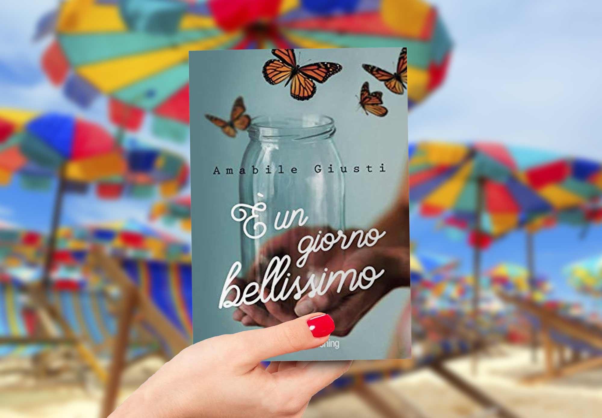 libro-da-leggere-sulla-spiaggia-2019-vacanze