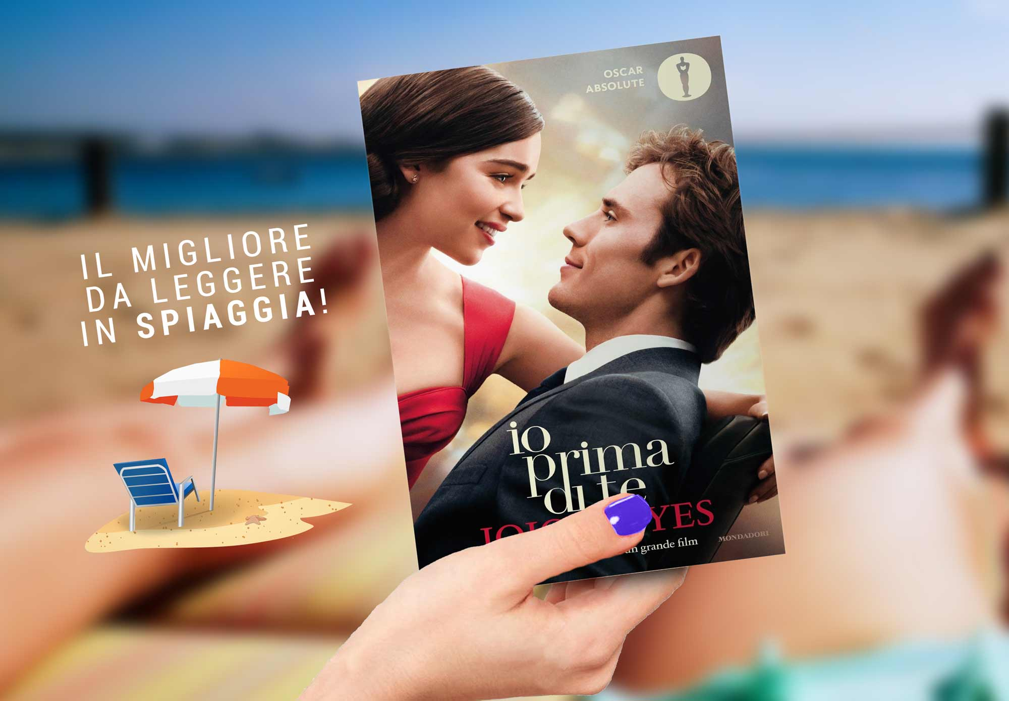 libro-da-spiaggia