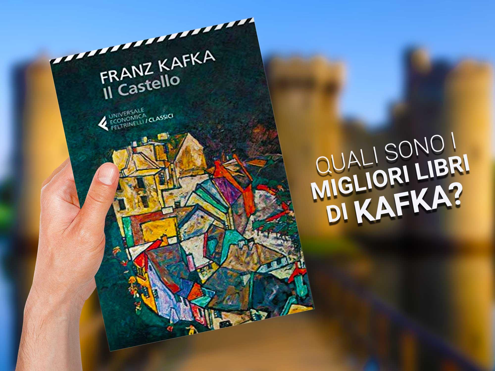 libro-di-kafka-castello-migliore