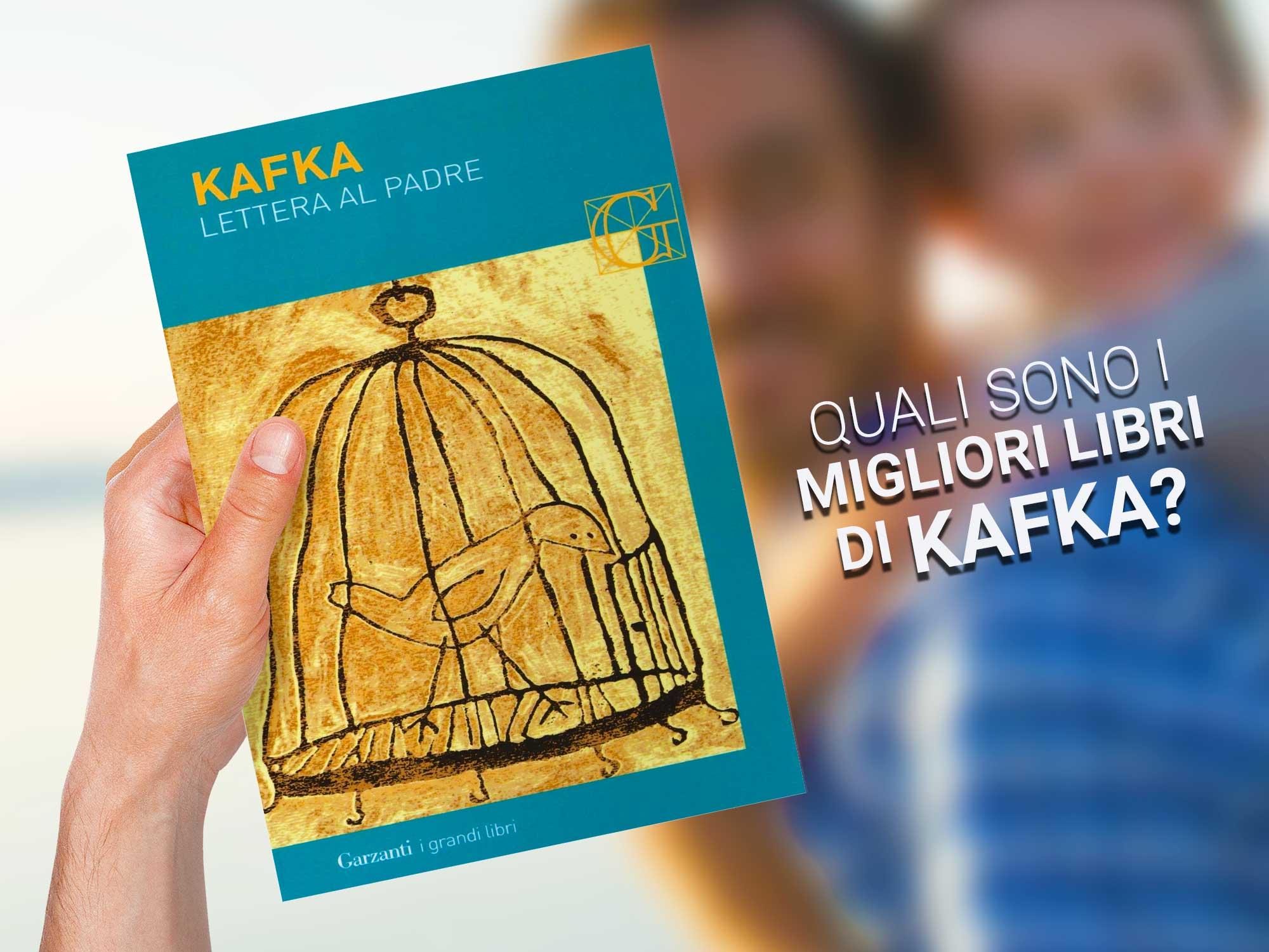 libro-di-kafka-migliore-da-leggere