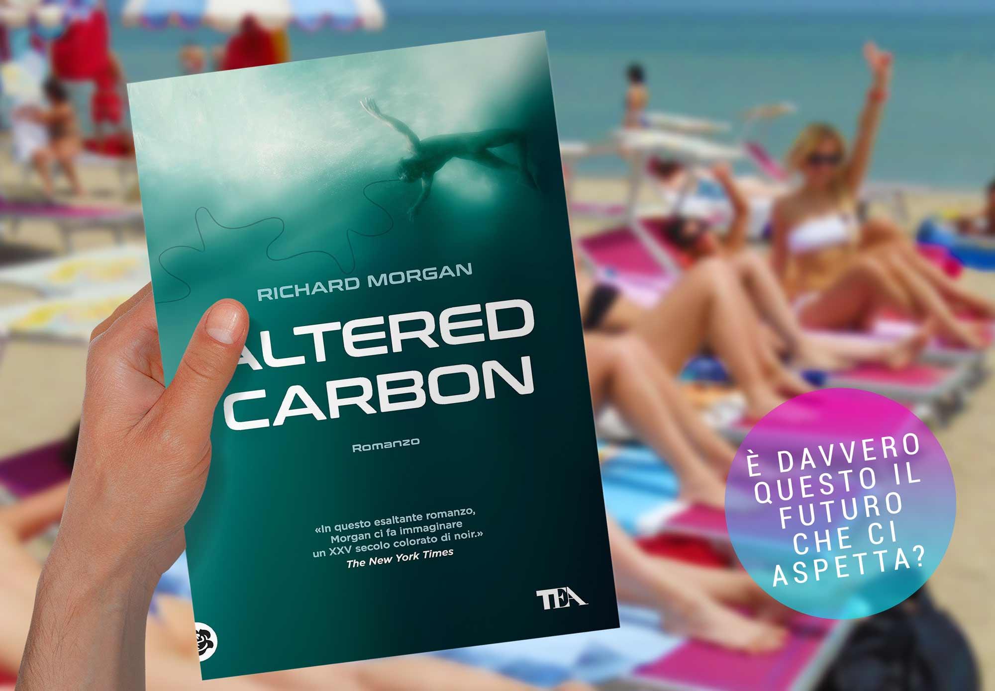 libro-fantascienza-da-portare-in-spiaggia
