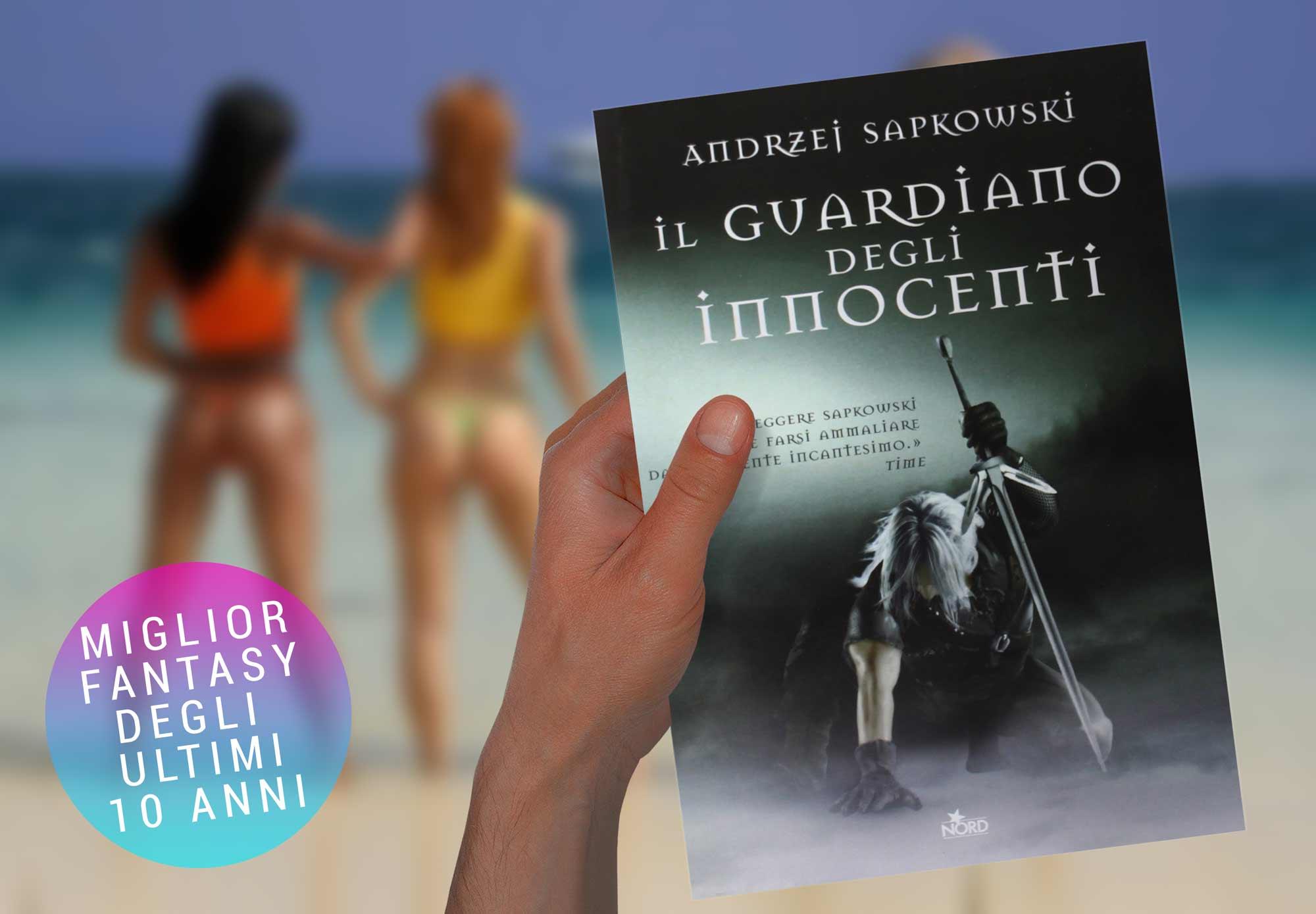 libro-fantasy-da-leggere-in-spiaggia