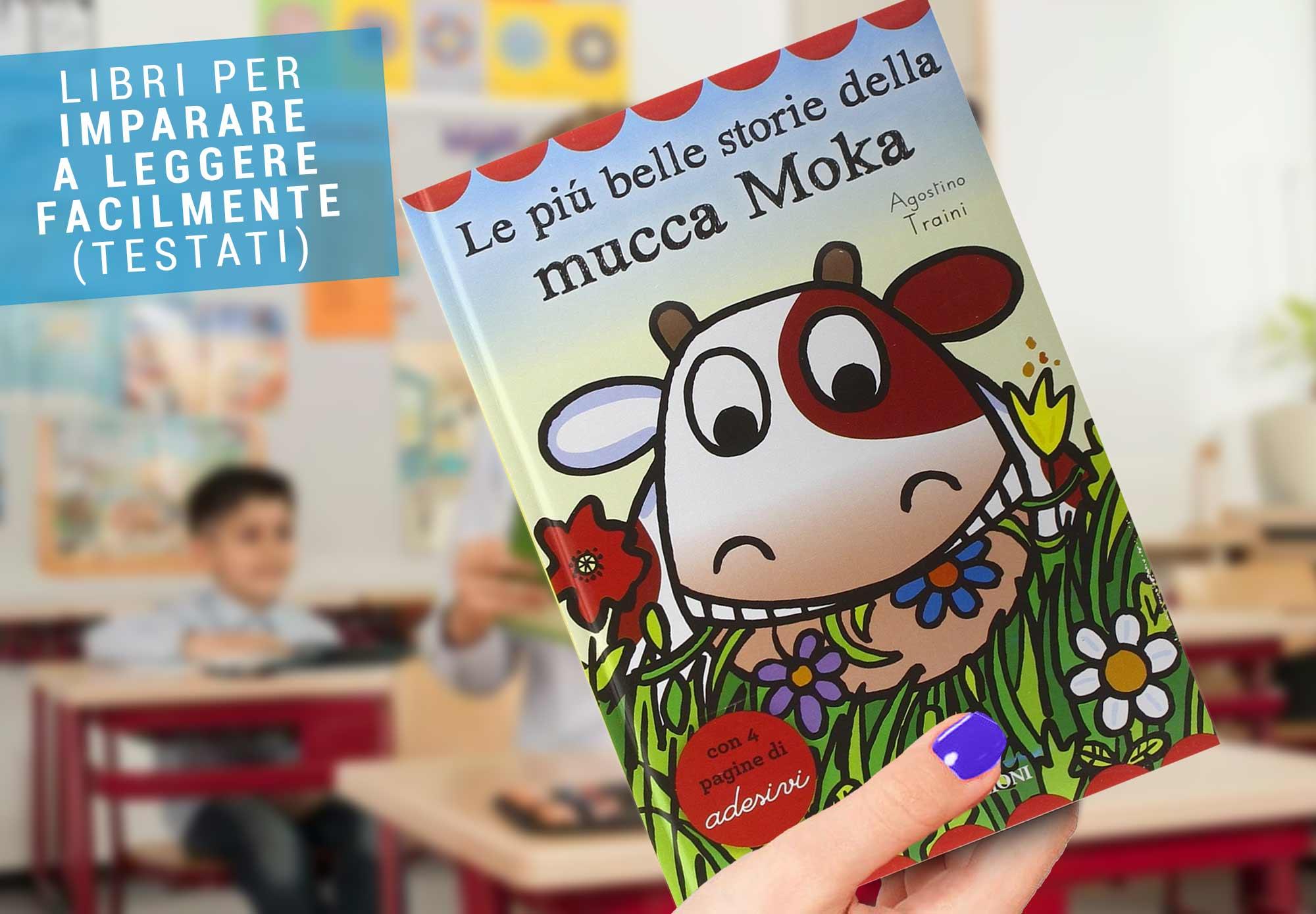 libro-imparare-a-leggere-bambino-mukka-moka