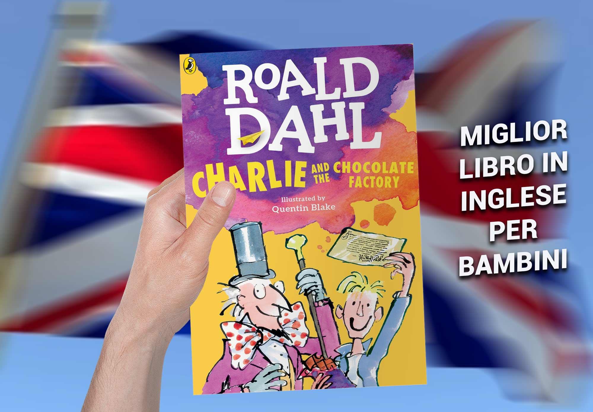 libro-in-inglese-per-bambini