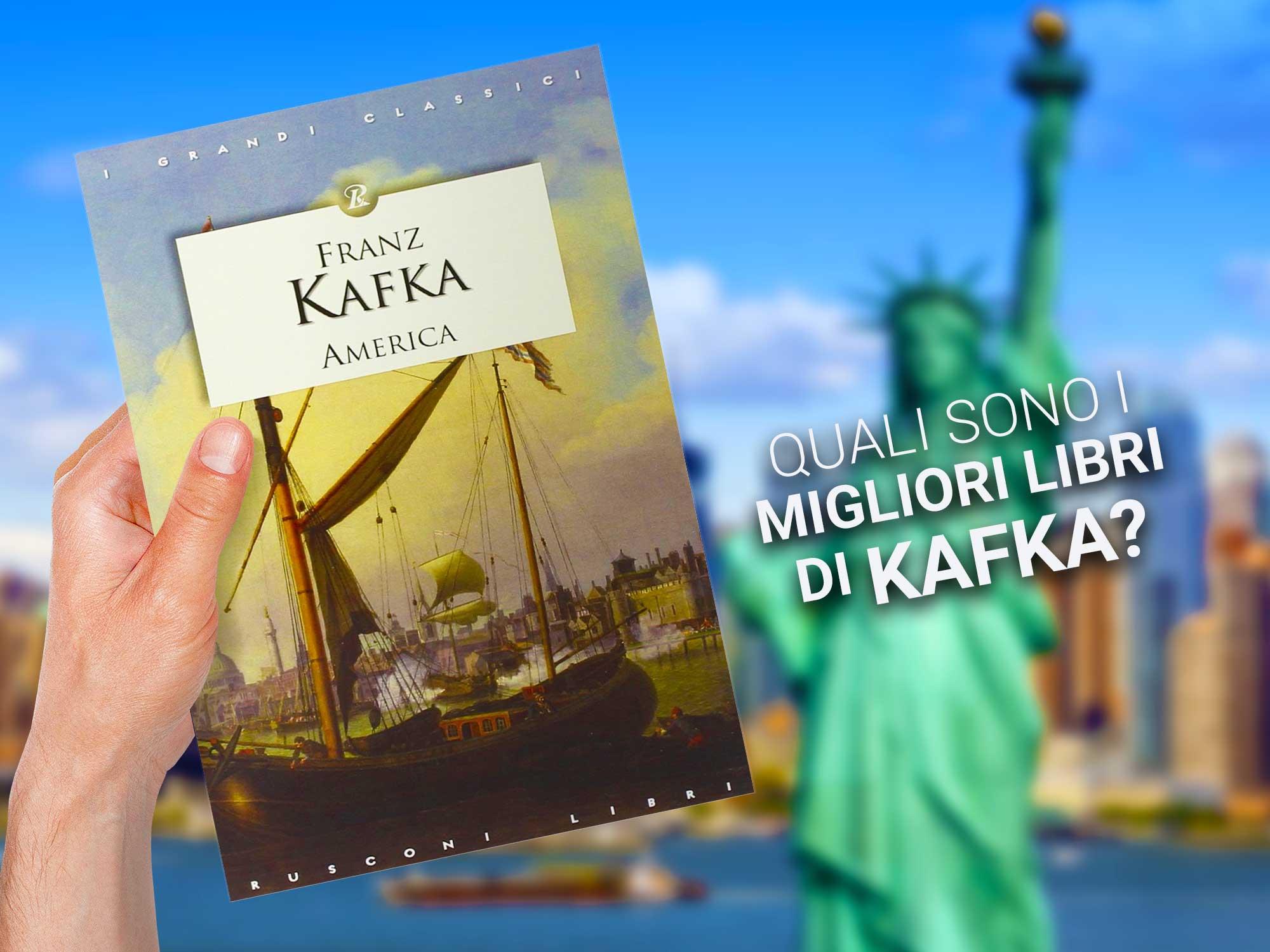 libro-kafka-america-migliore