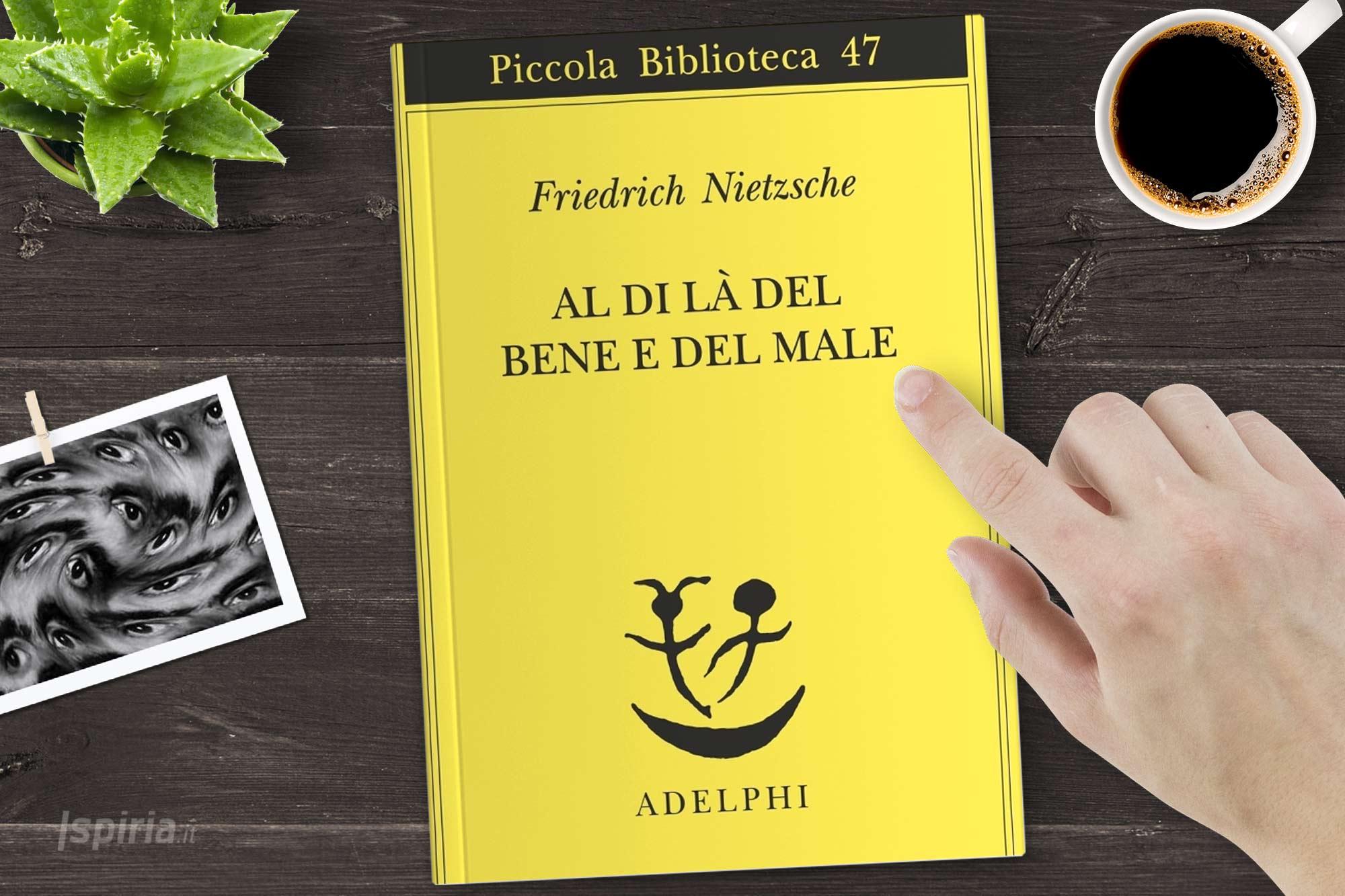 libro-nietzsche-migliore