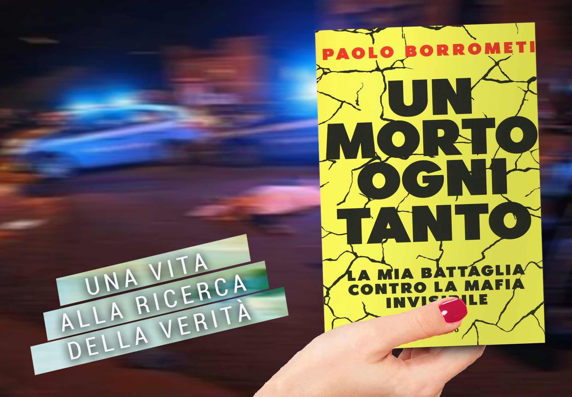 libro-sulla-mafia-da-leggere