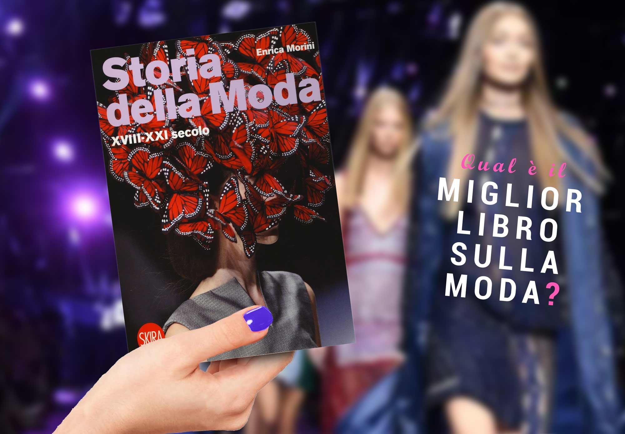 libro-sulla-moda-da-leggere