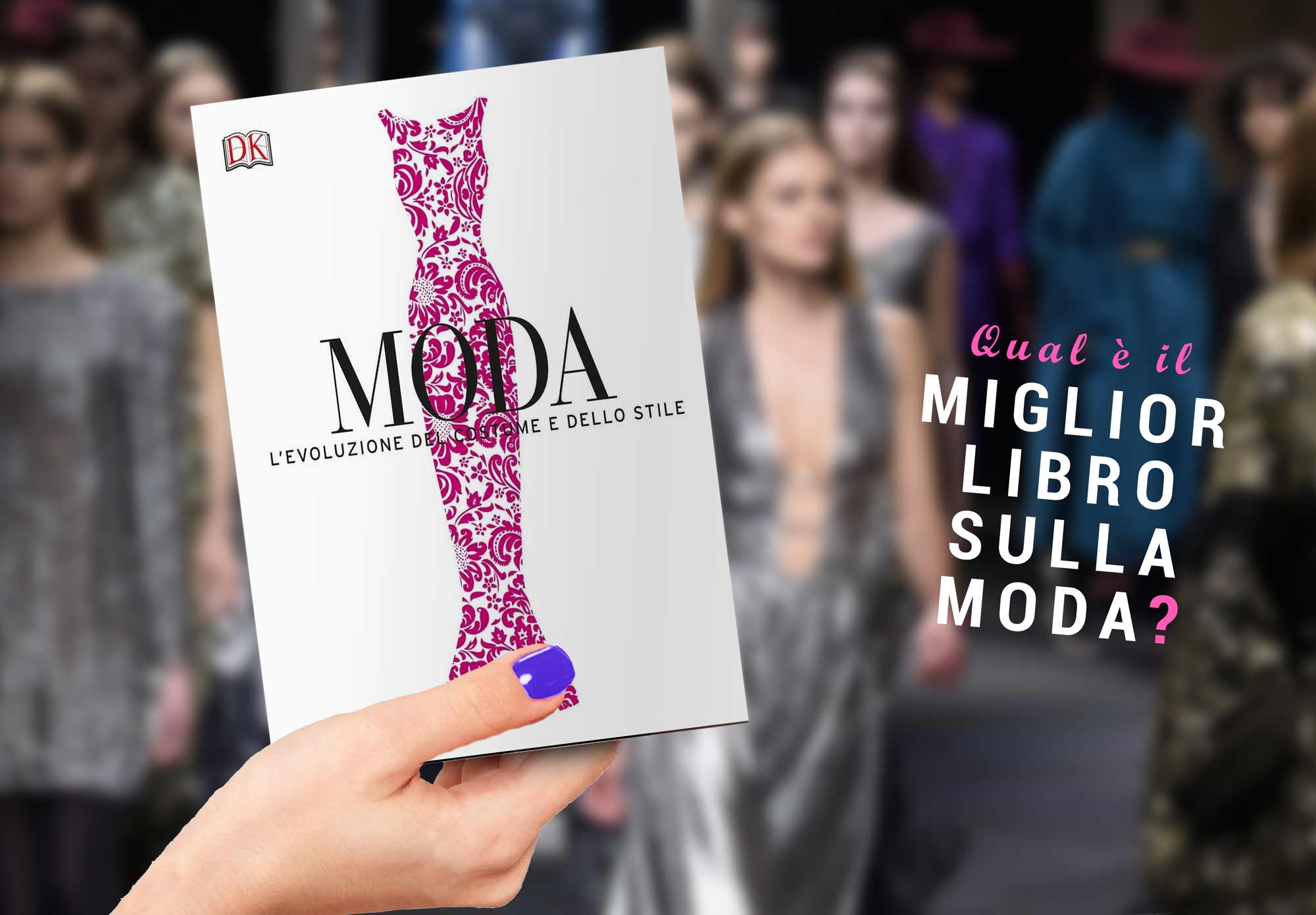 libro-sulla-moda