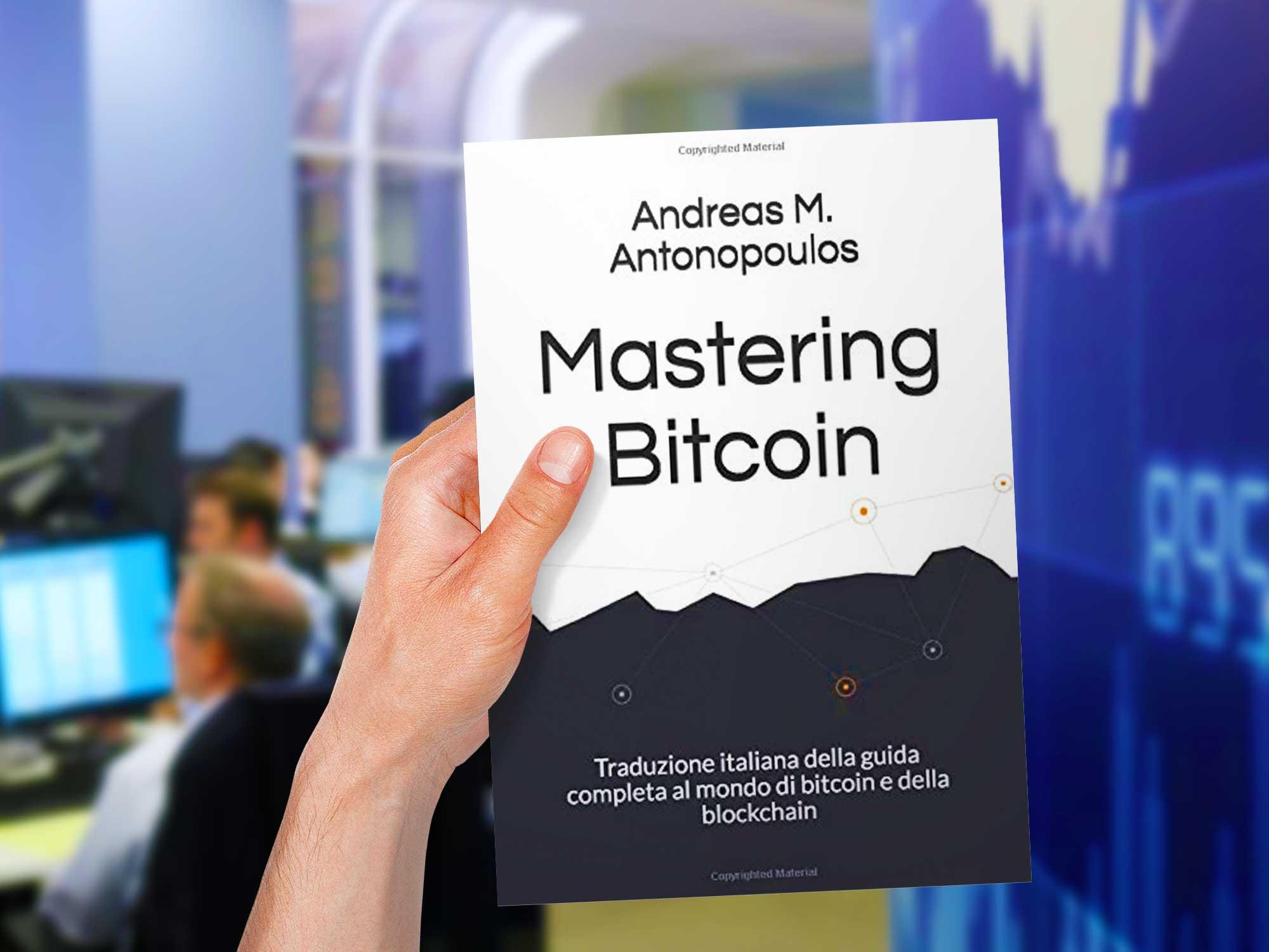 libro-trading-bitcoin