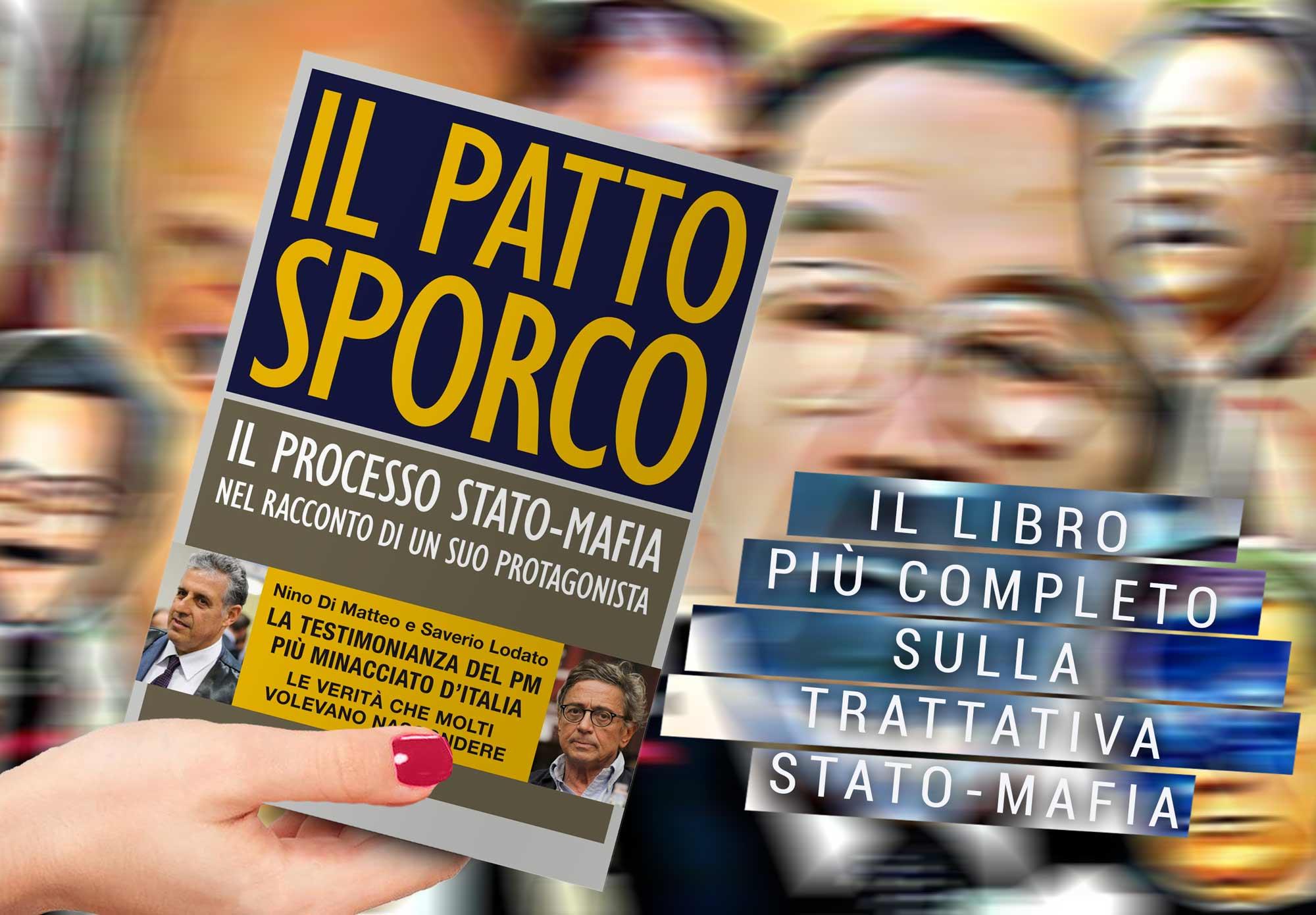 libro-trattativa-stato-mafia
