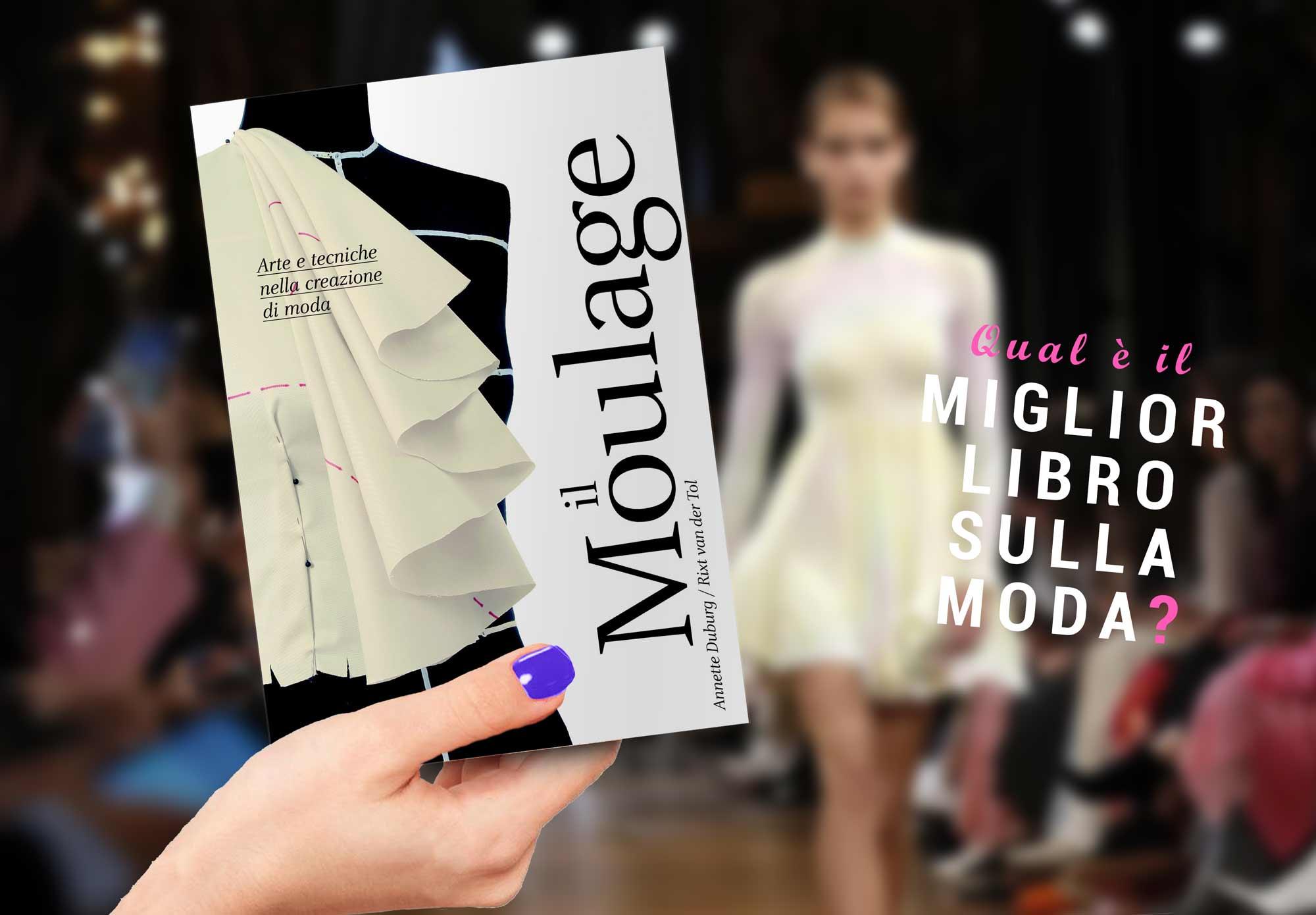 miglior-libro-sulla-moda