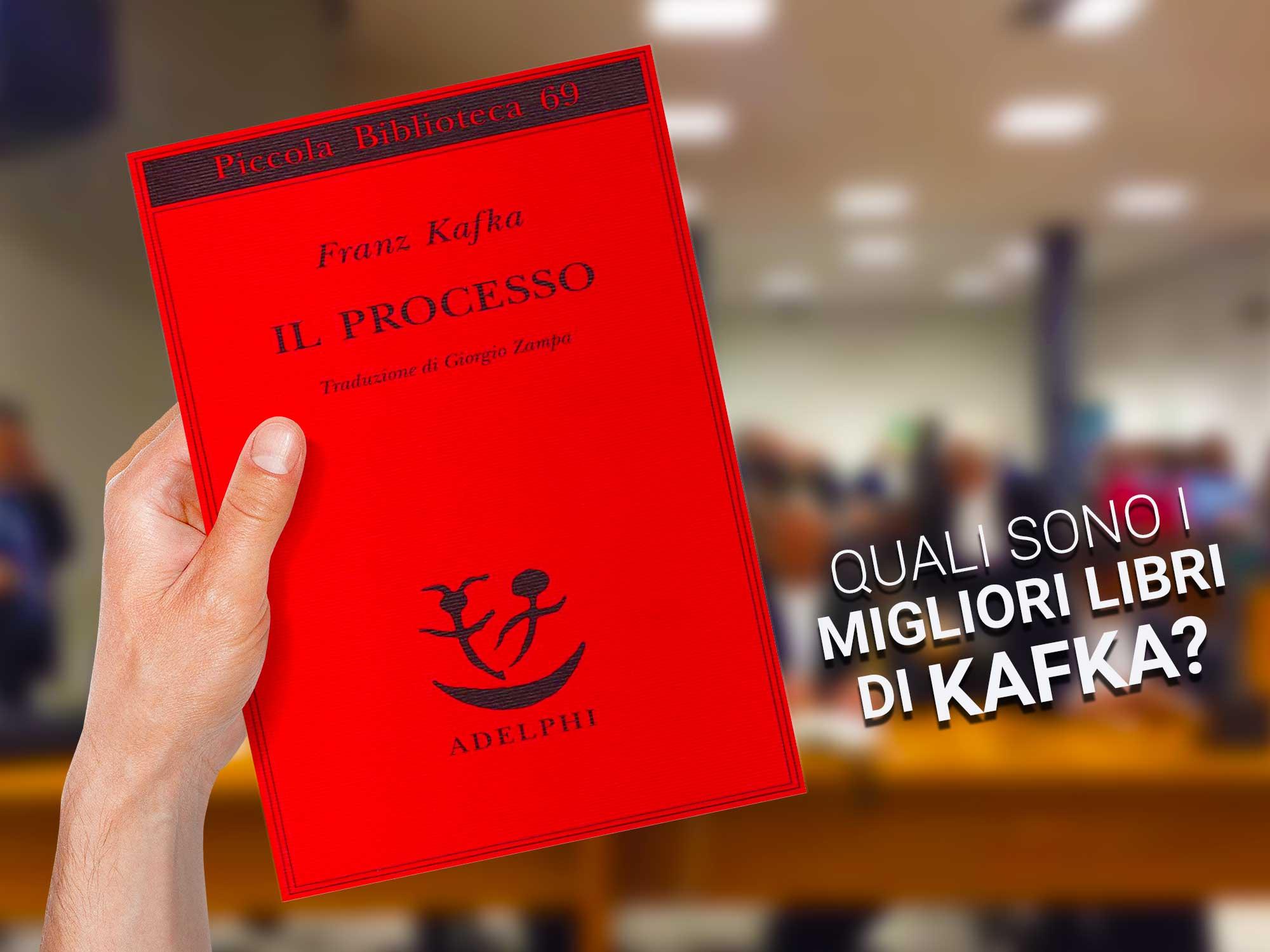 migliore-libro-di-kafka-processo