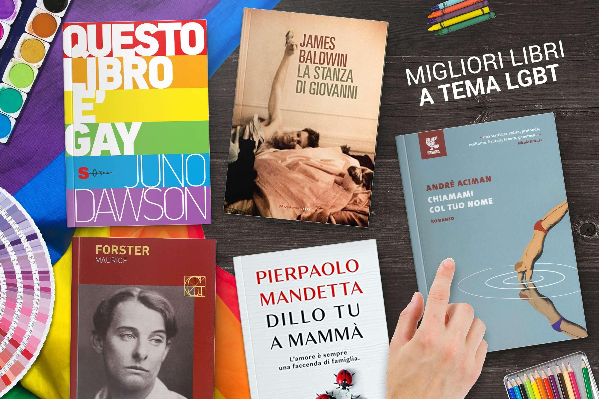 migliori-libri-lgbt