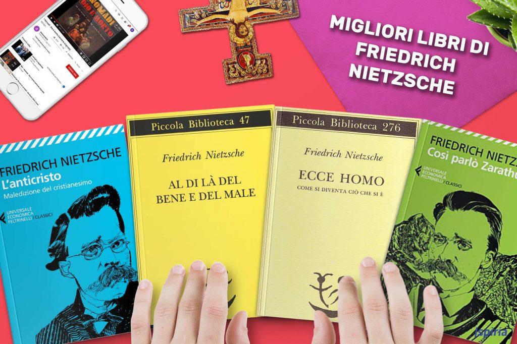 migliori-libri-nietzsche