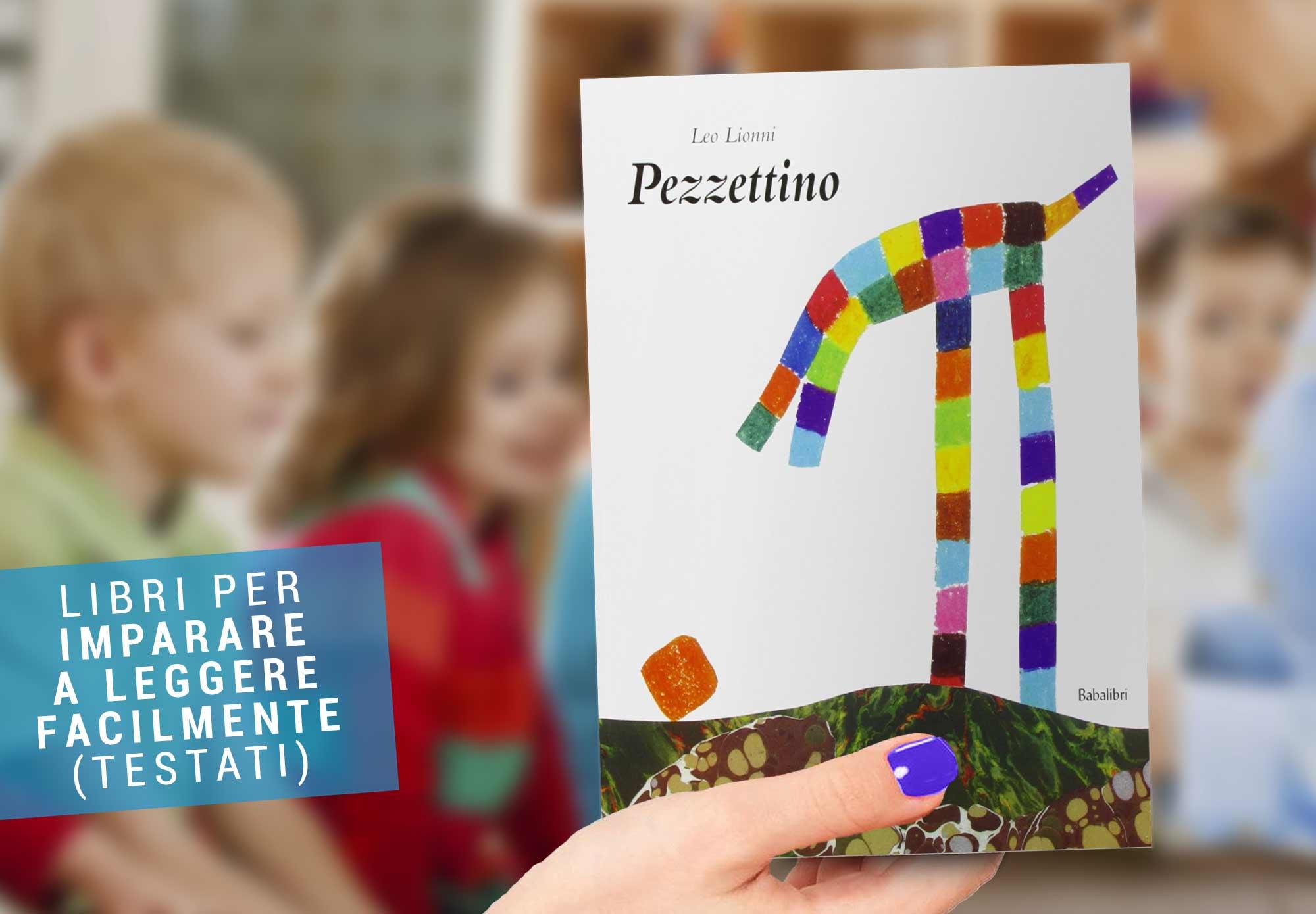 pezzettino-libro-per-imparare-a-leggere-ai-bambini