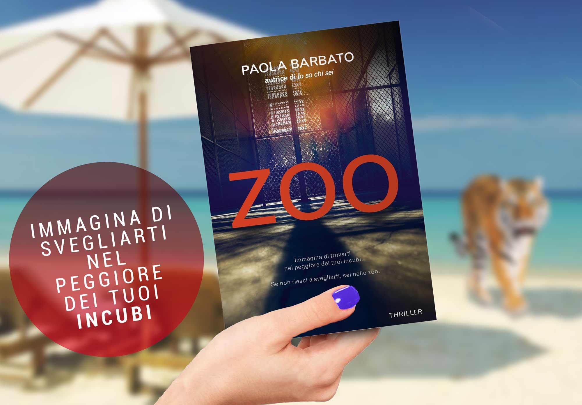 zoo-libri-spiaggia-thriller-2019