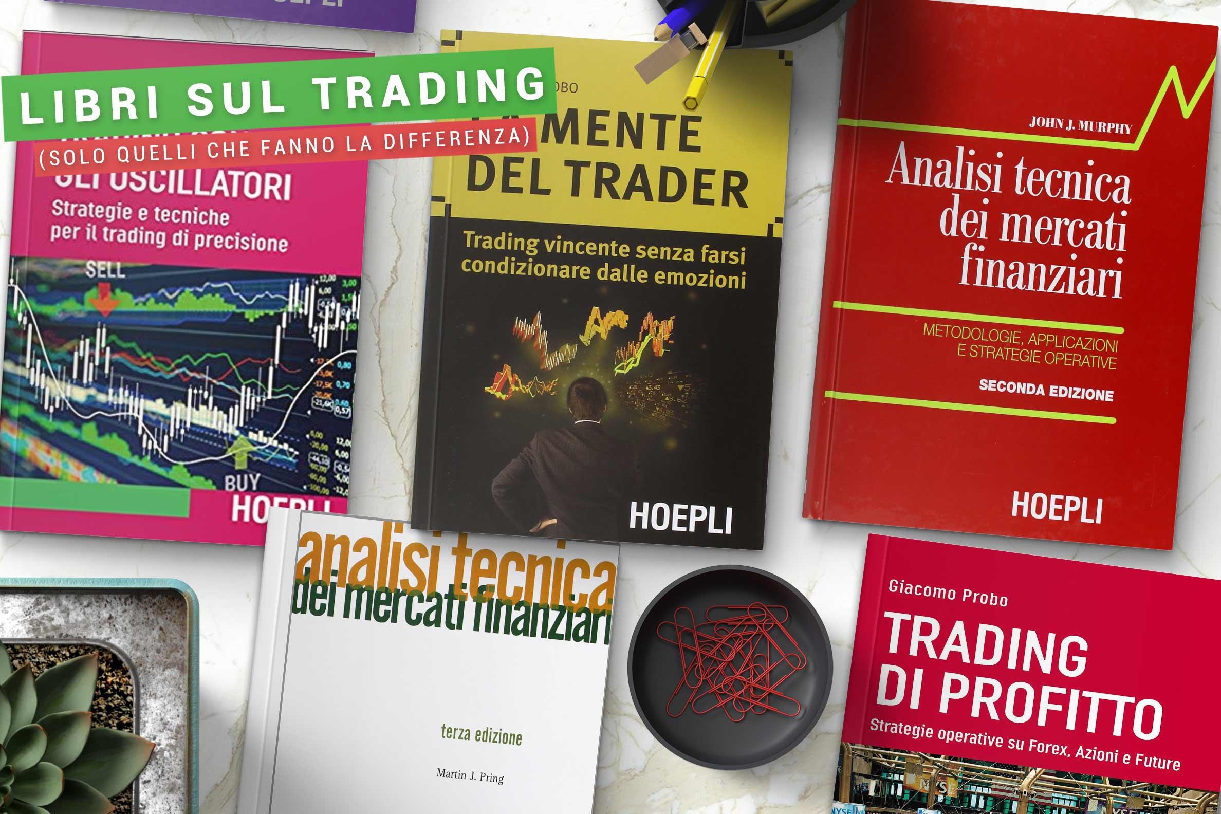 Libri-sul-trading