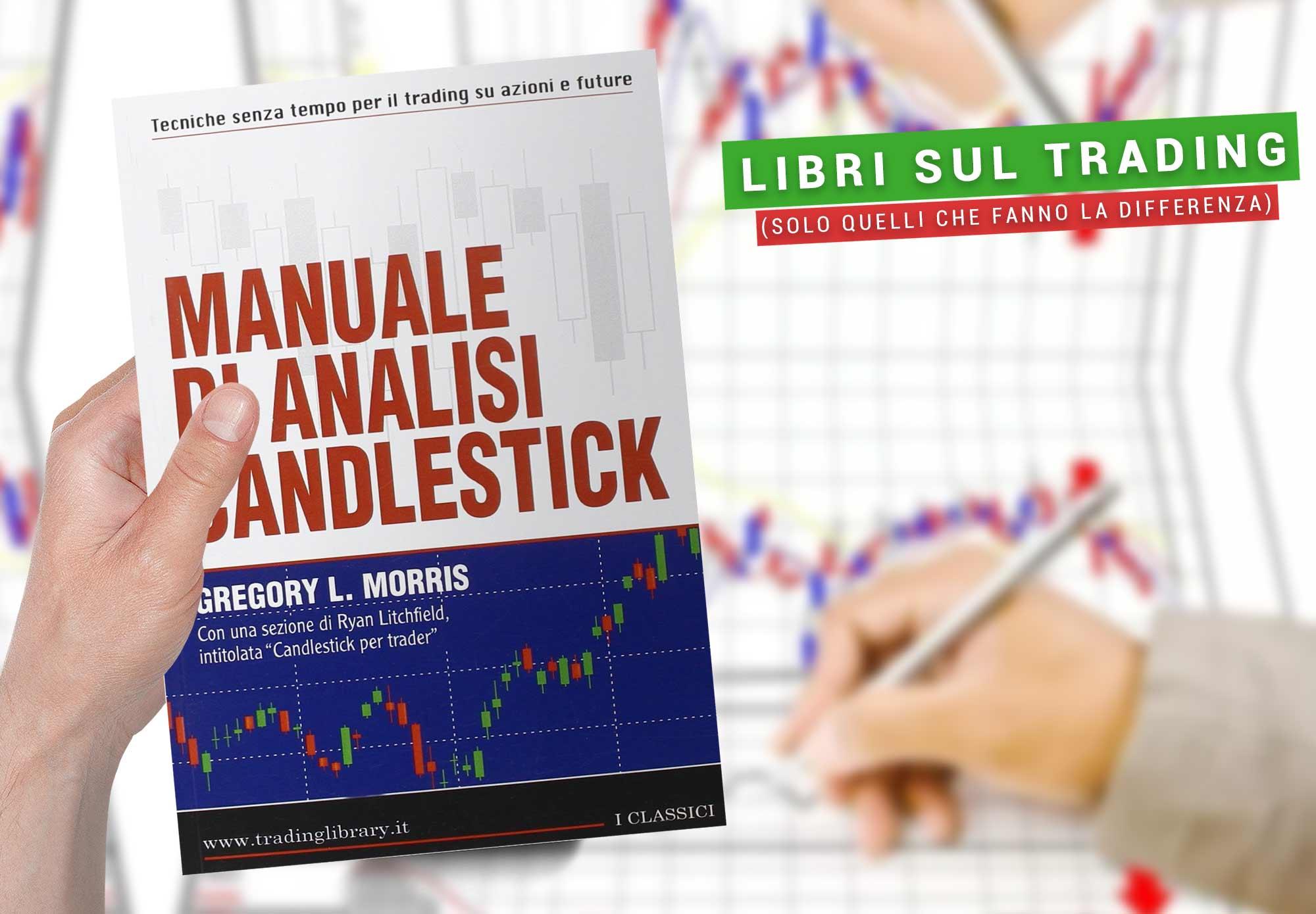 libro-candele-giapponesi-trading