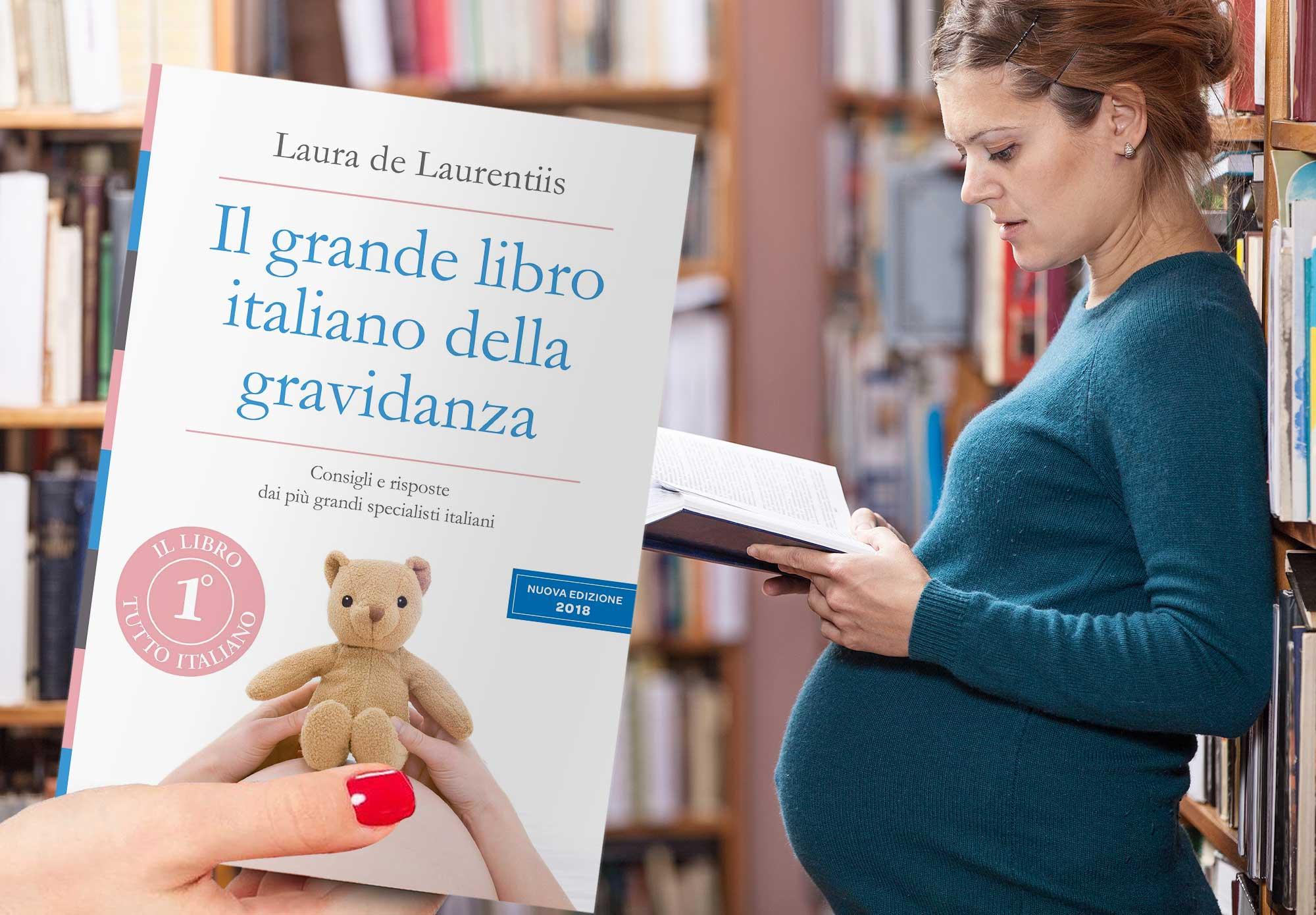 libro-da-leggere-in-gravidanza