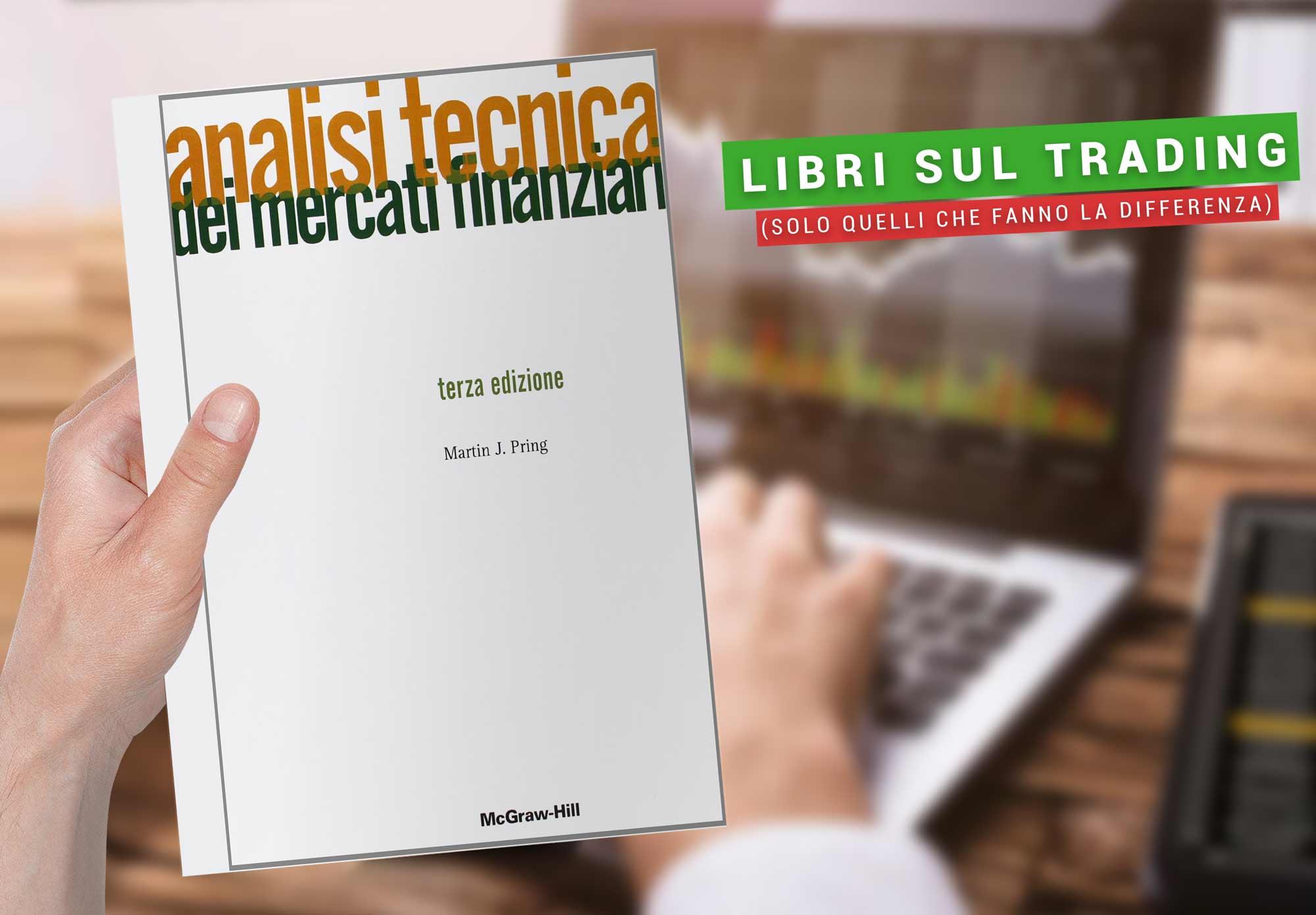 libro-di-trading-analisi-del-mercato-finanziario