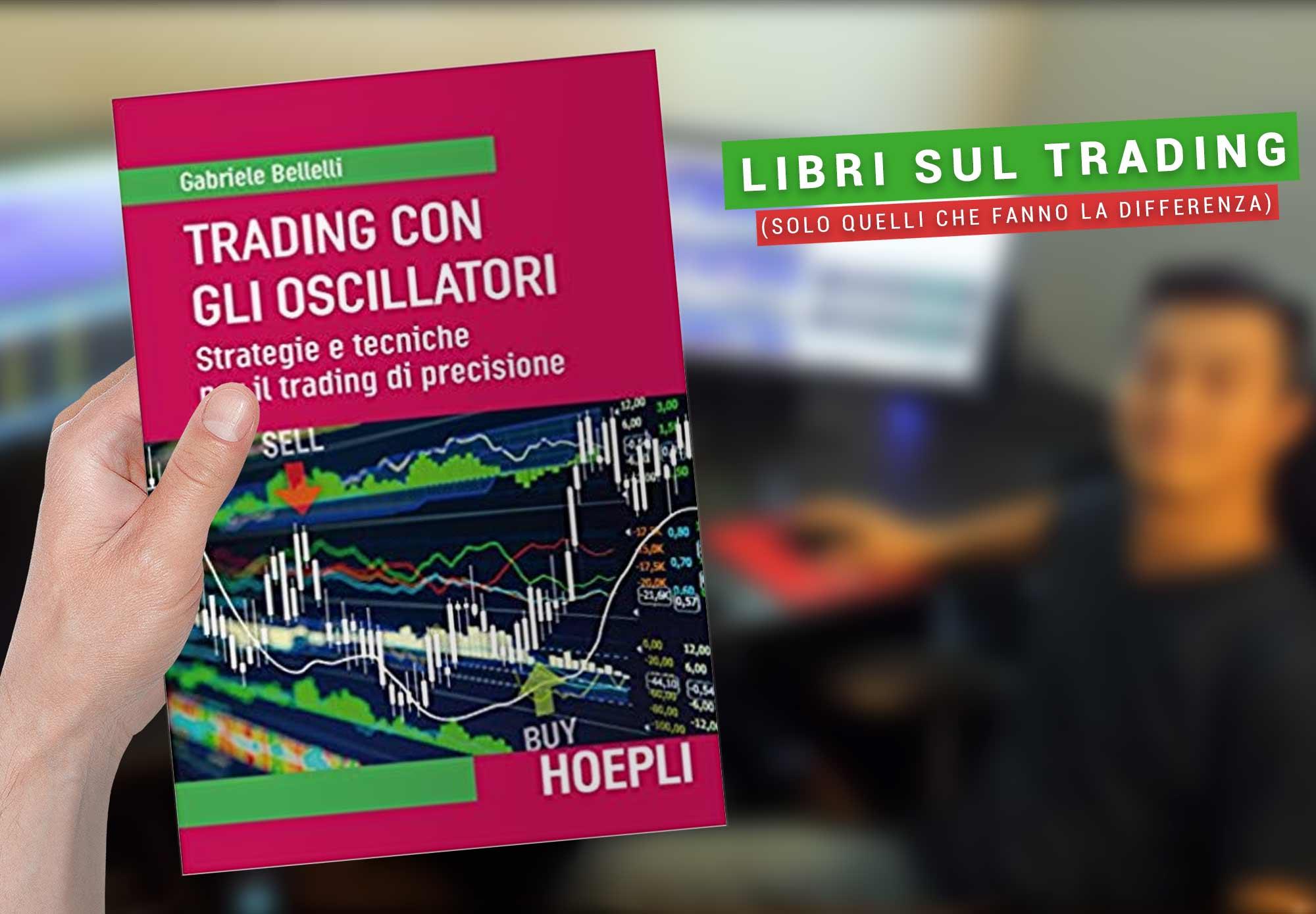 libro-di-trading-oscillatori