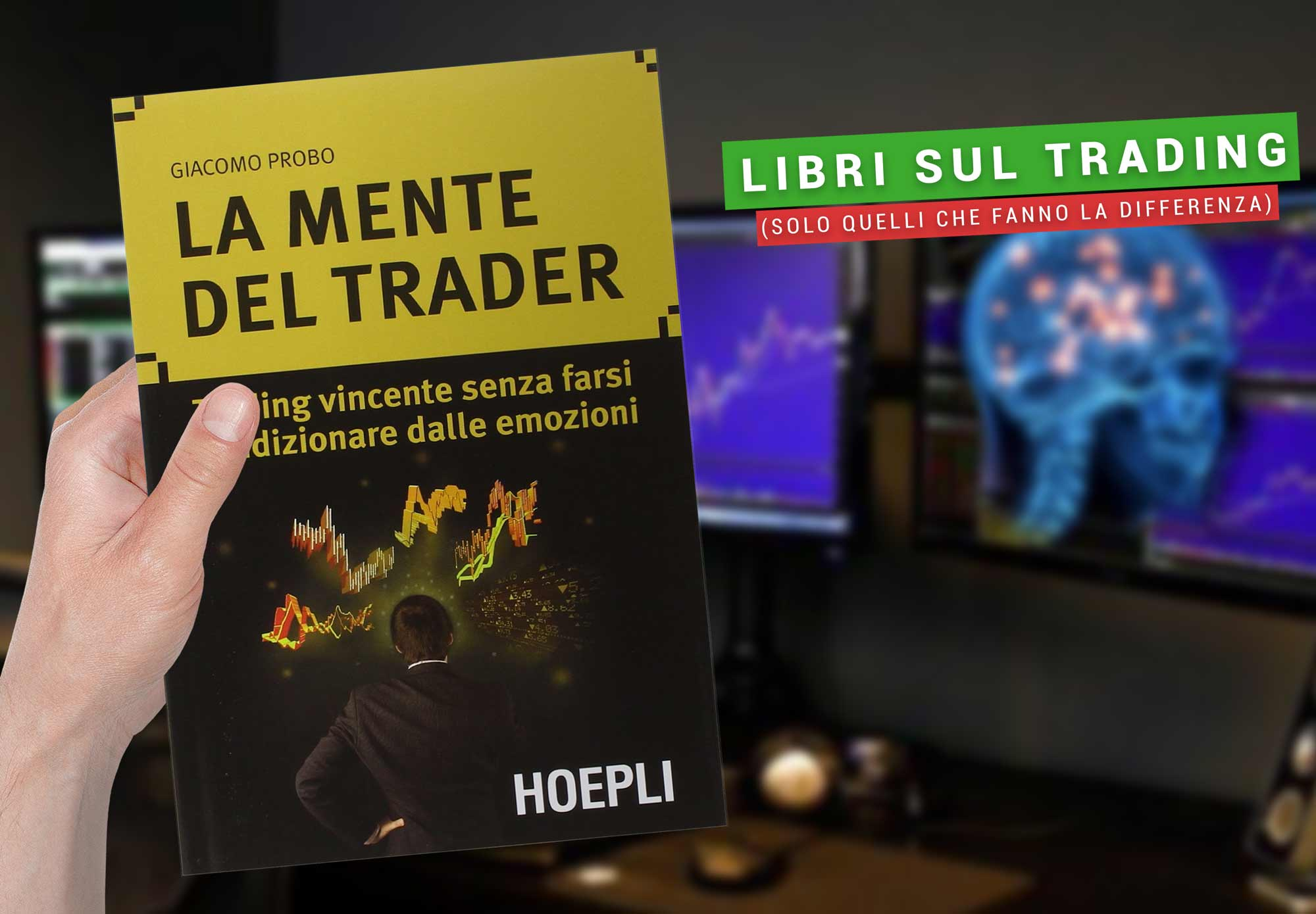 libro-sul-trading-mindset