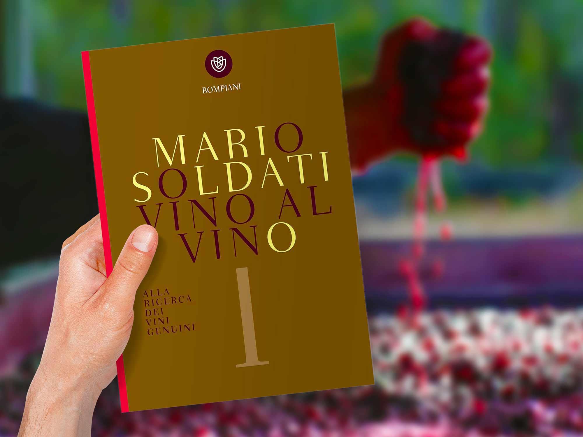 libro-sul-vino-da-leggere