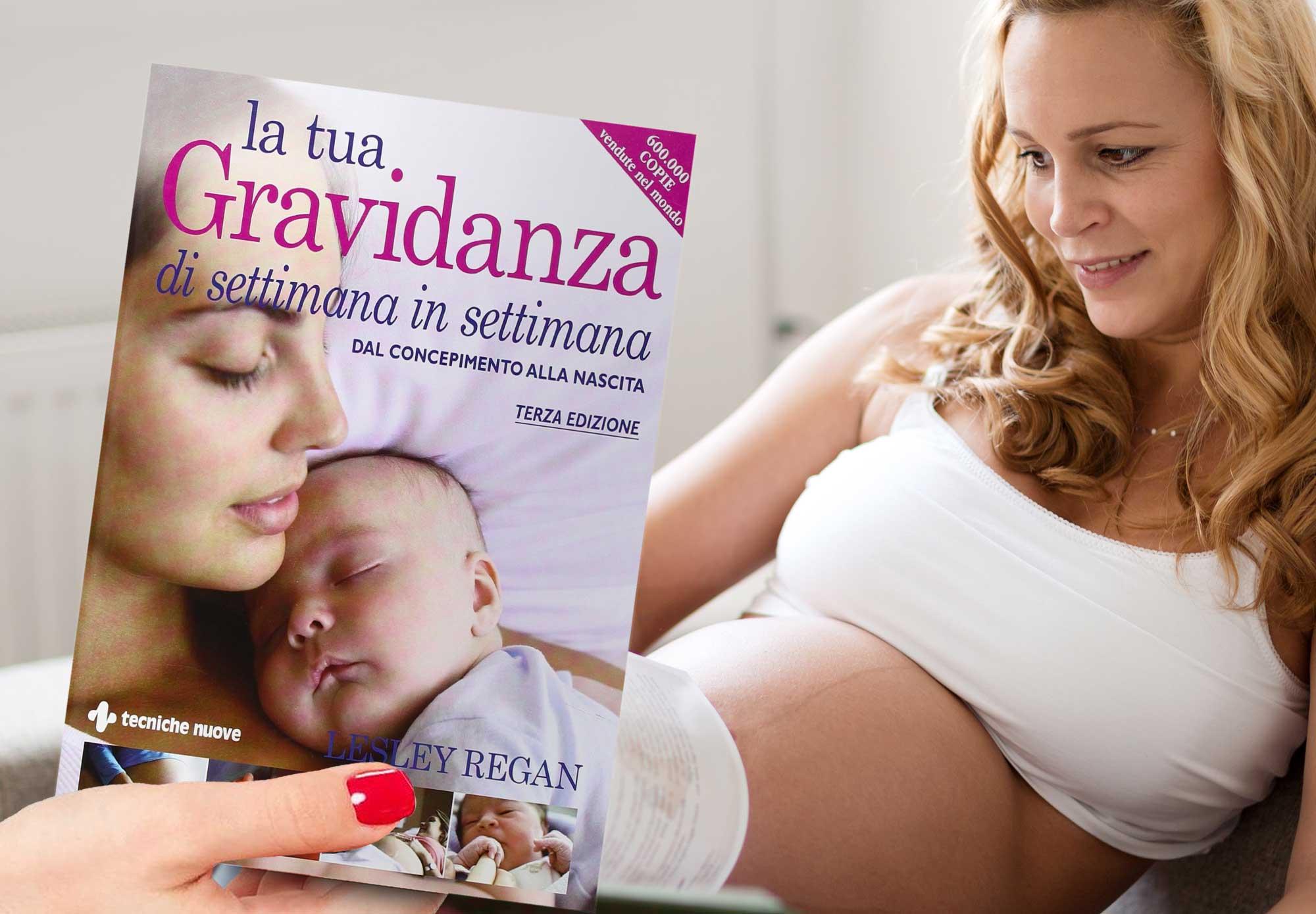 libri-sulla-gravidanza-da-leggere