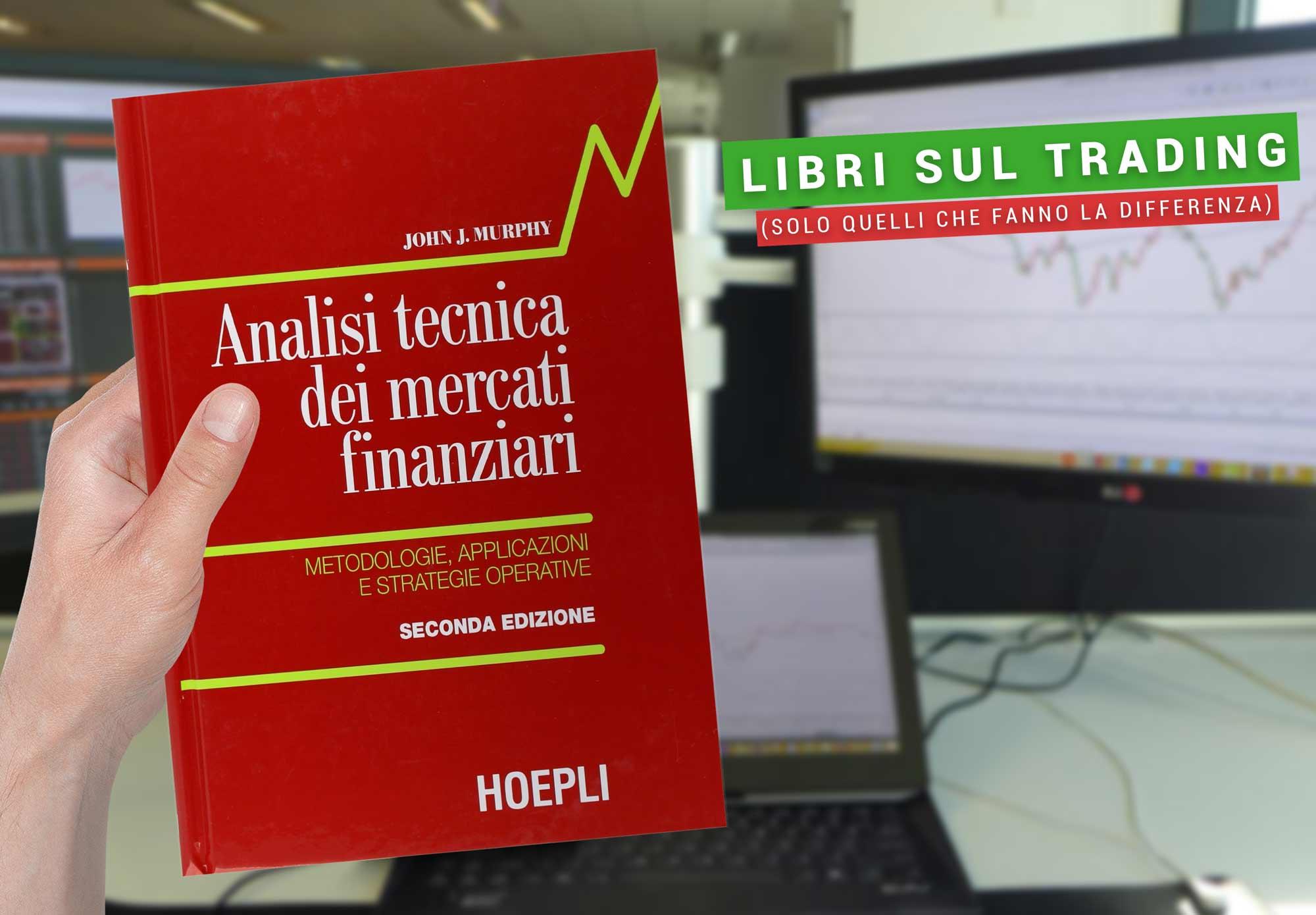 libro-trading-analisi-tecnica-dei-mercati-finanziari