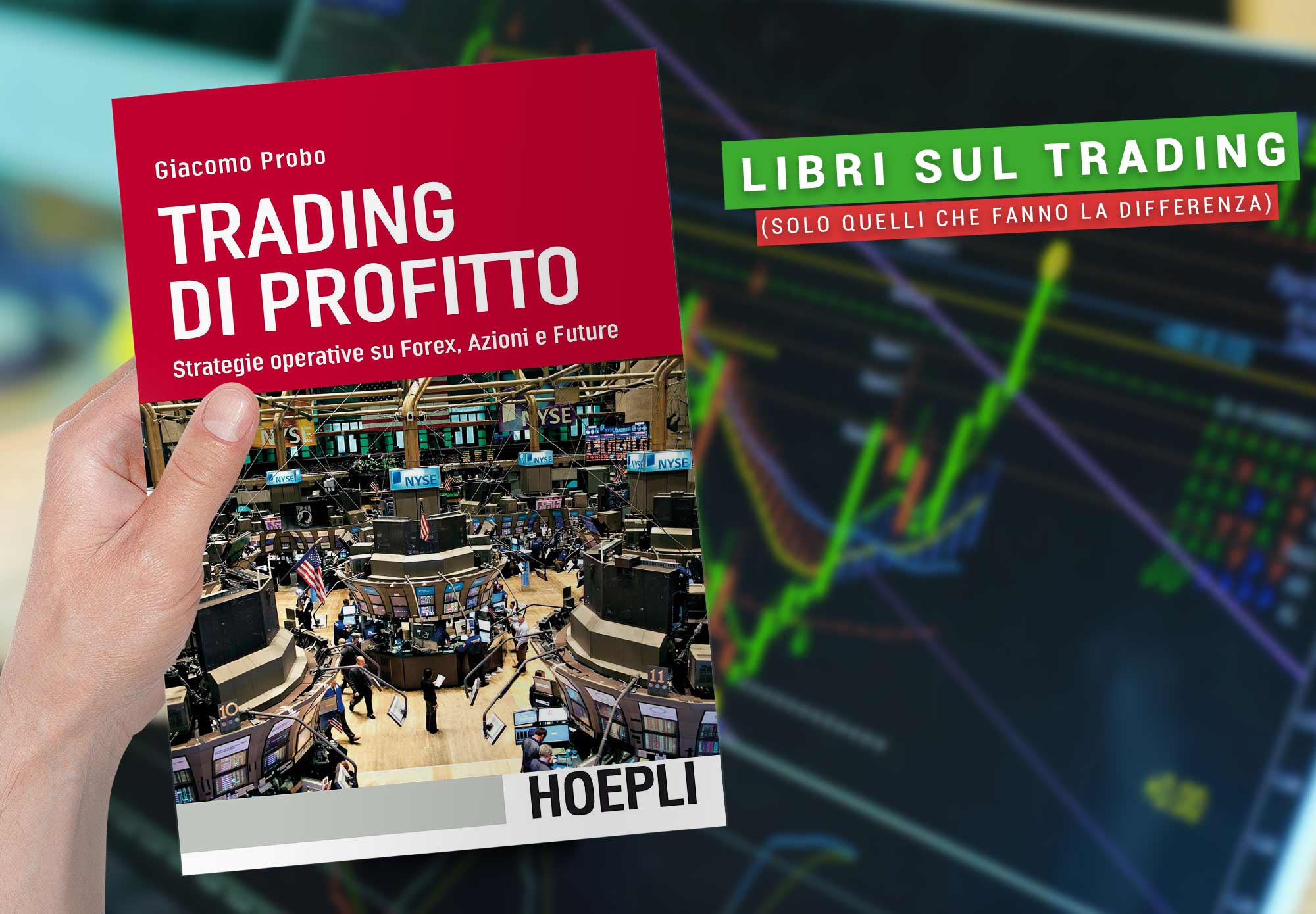 libro-trading-fare-profitto-come-investire