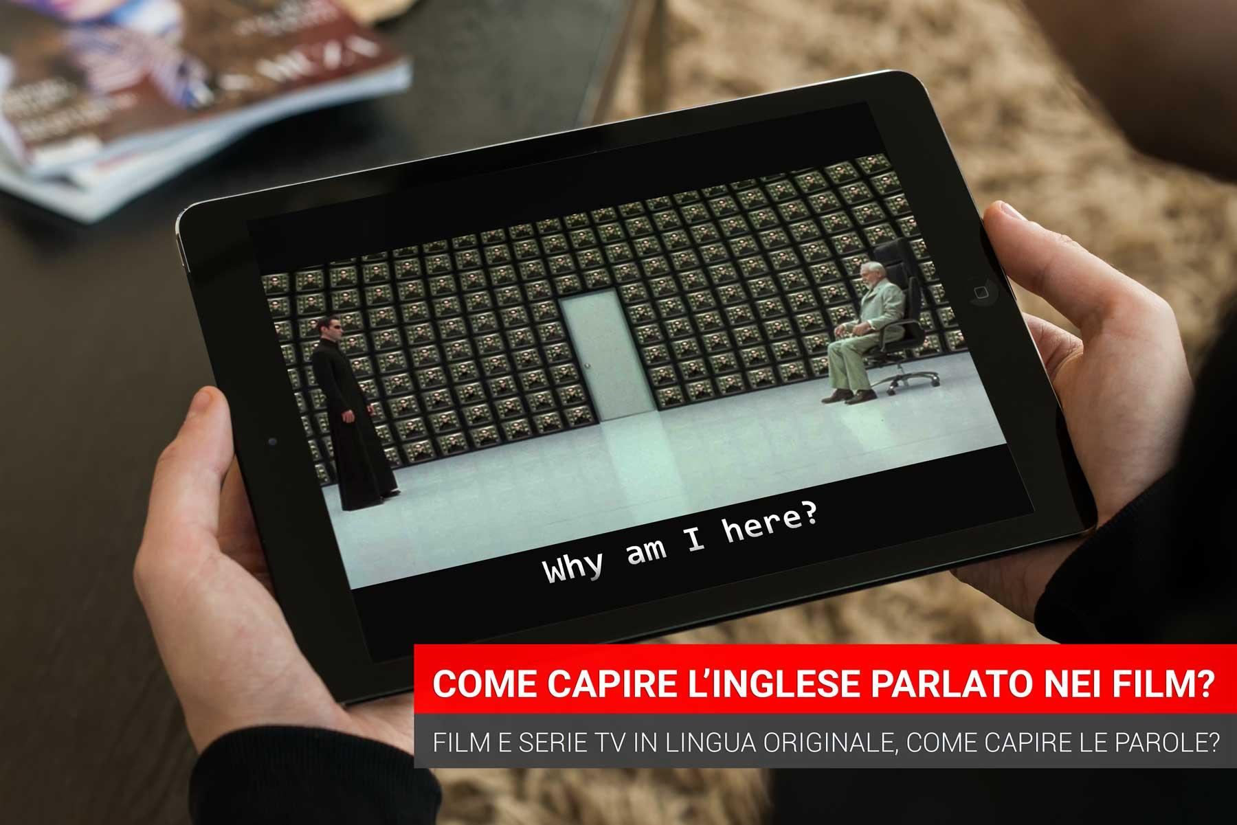 capire-film-inglese-lingua-originale