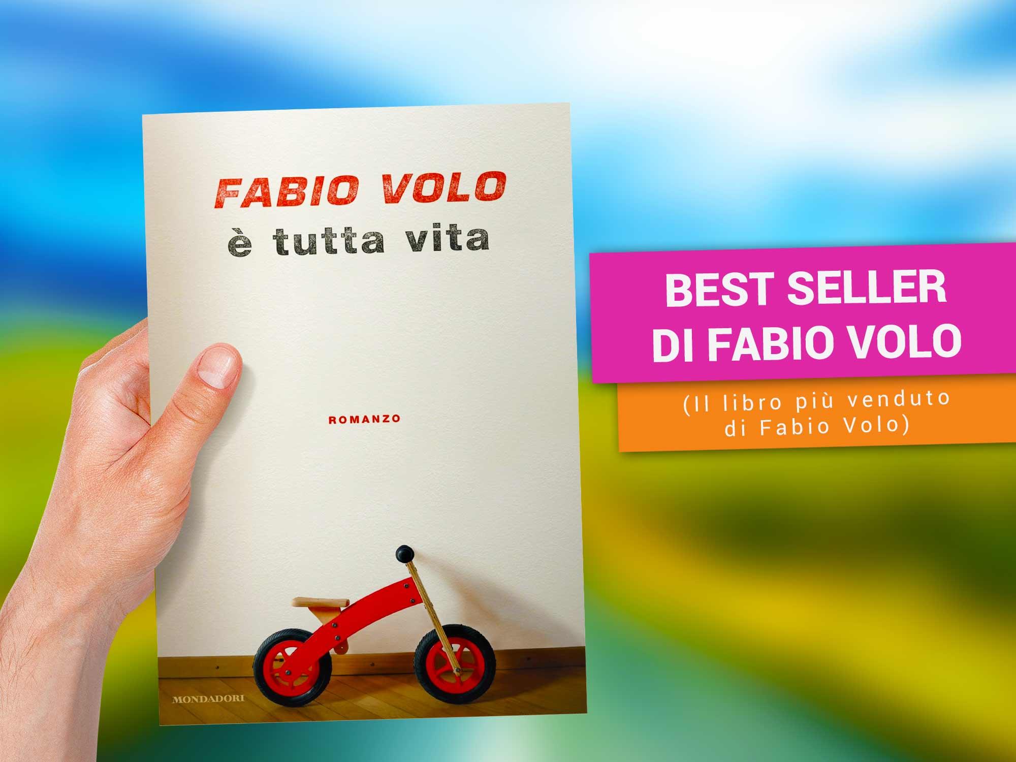 fabio-volo-best-seller