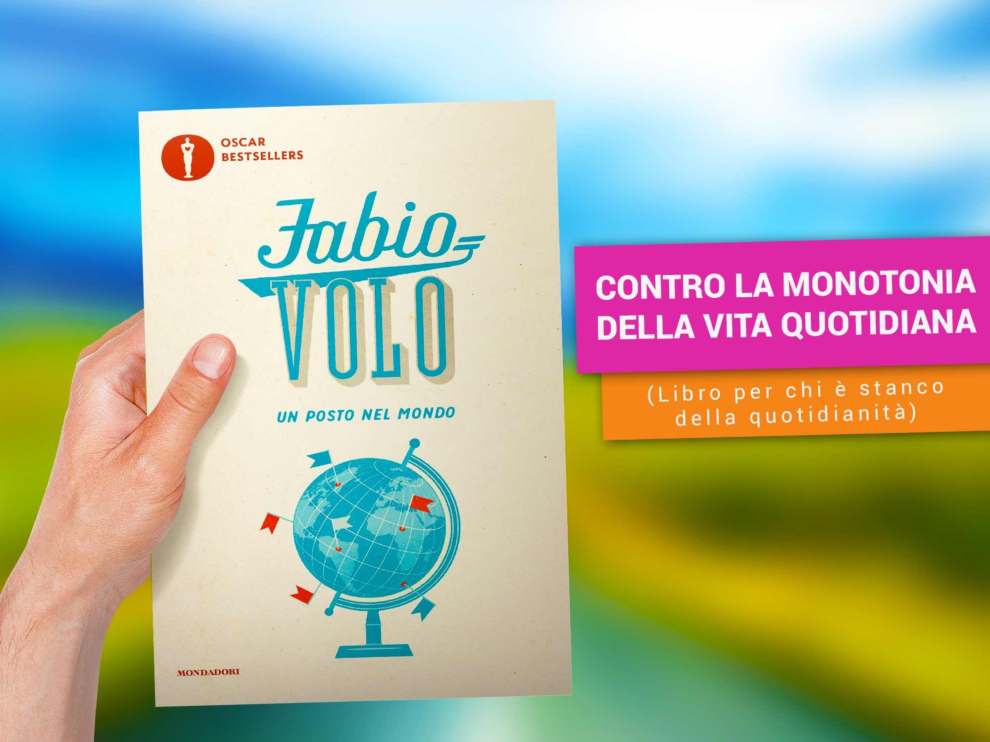 fabio-volo-libro-romanzo