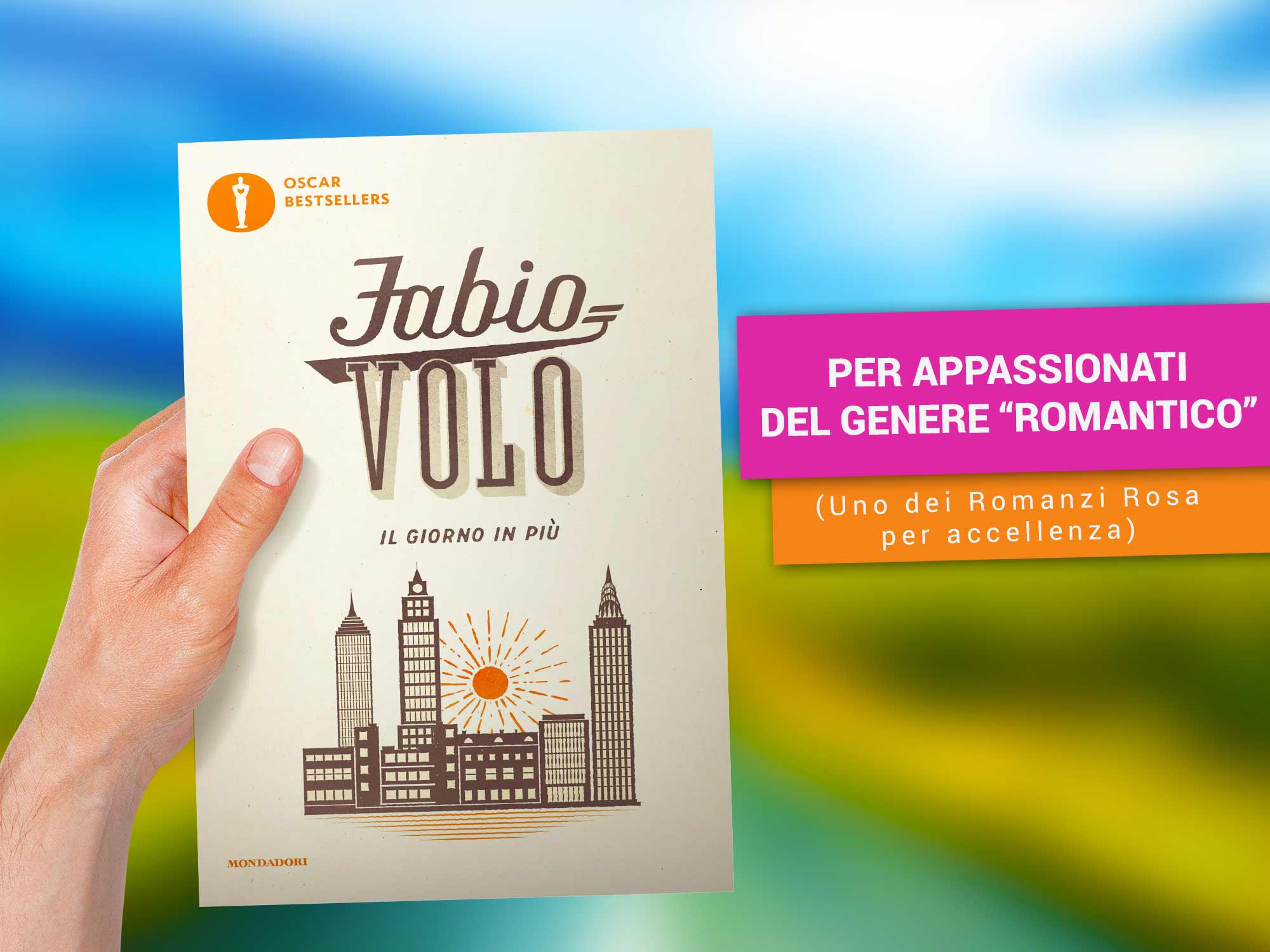 fabio-volo-libro