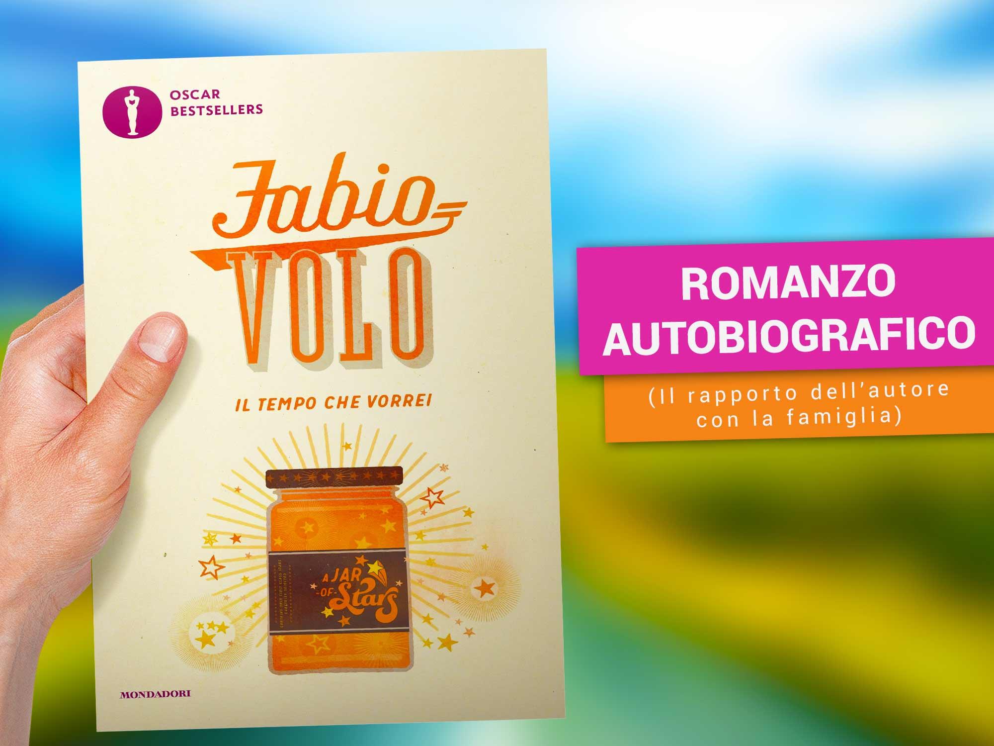 fabio-volo-romanzo-libro
