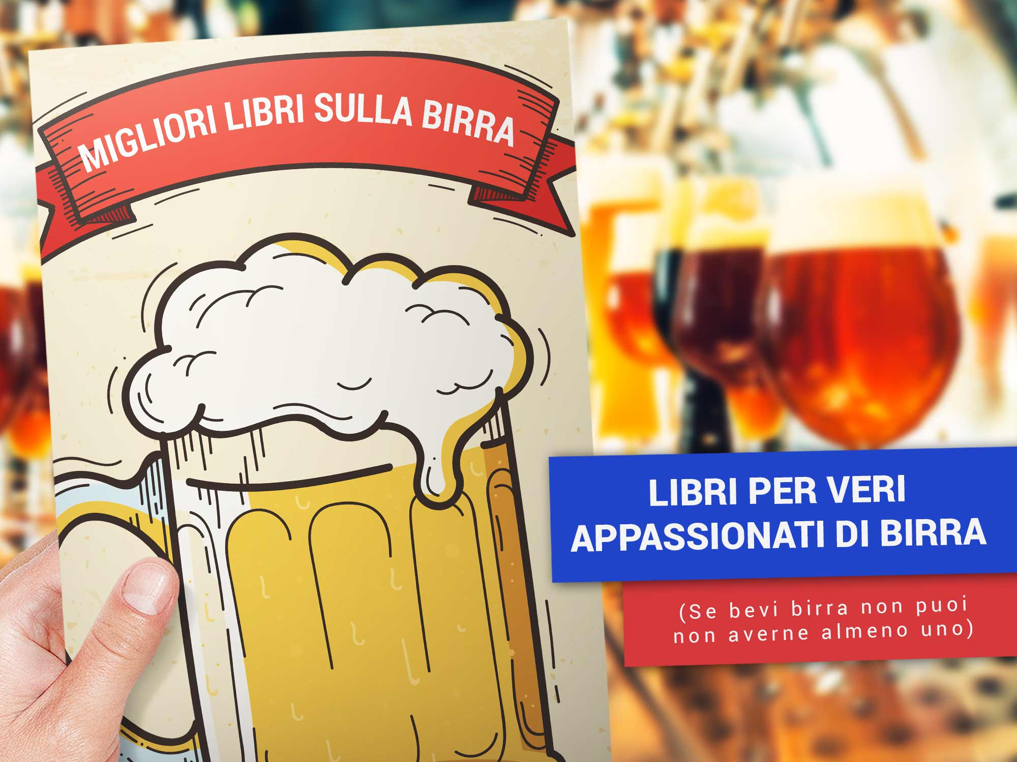 libri-birra