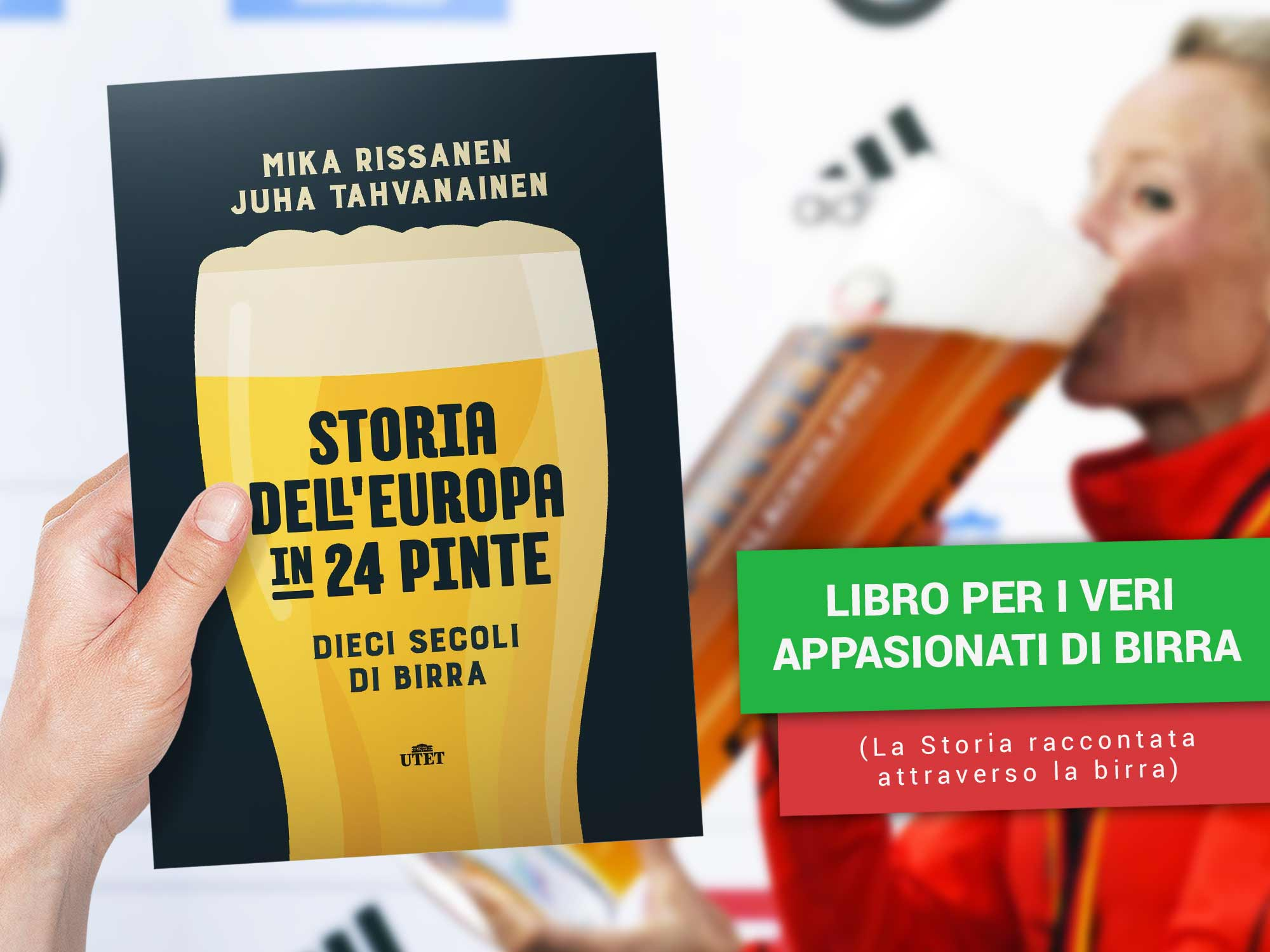libro-birra