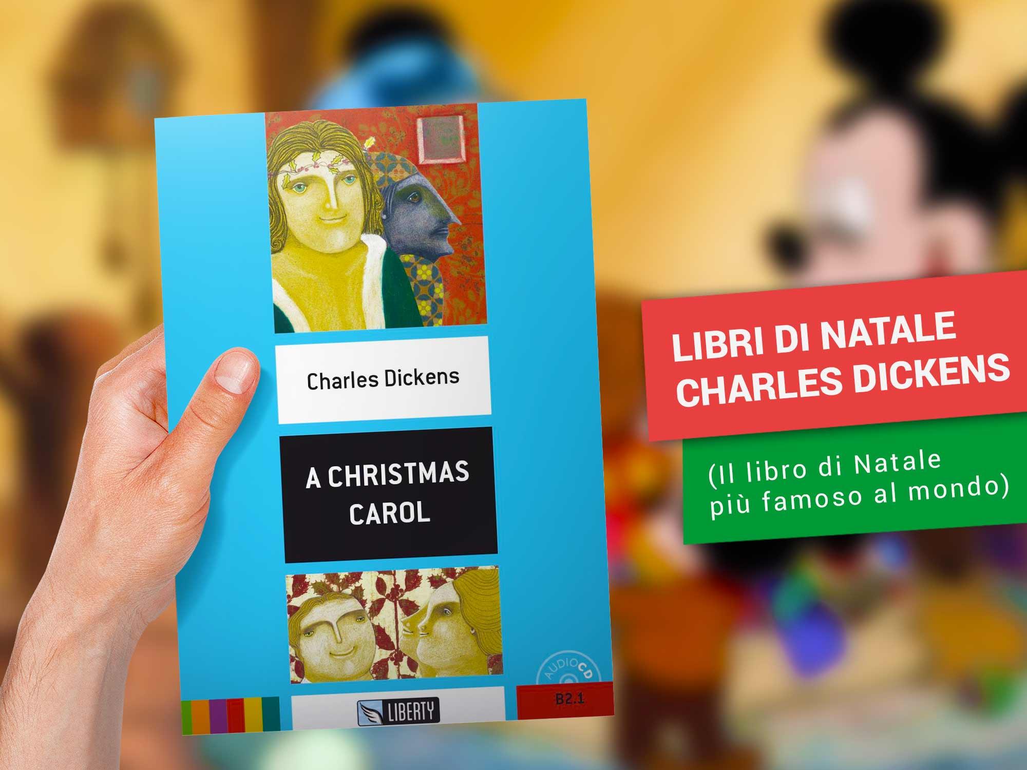 libro-di-natale-charles-dickens