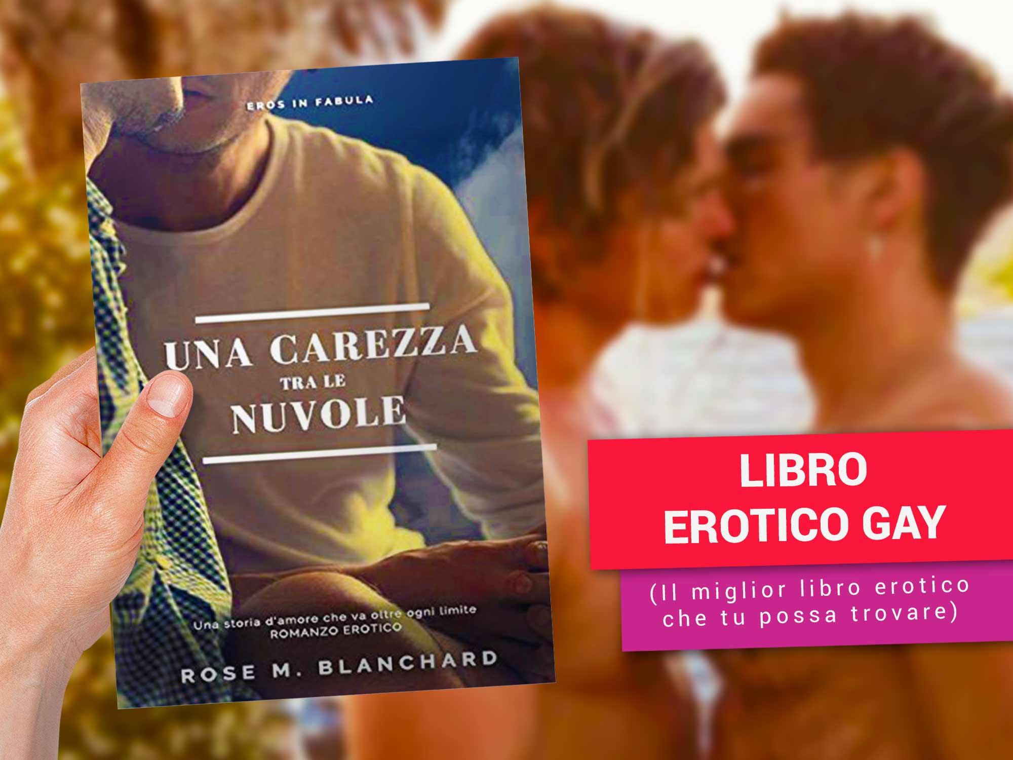 libro-erotico-gay