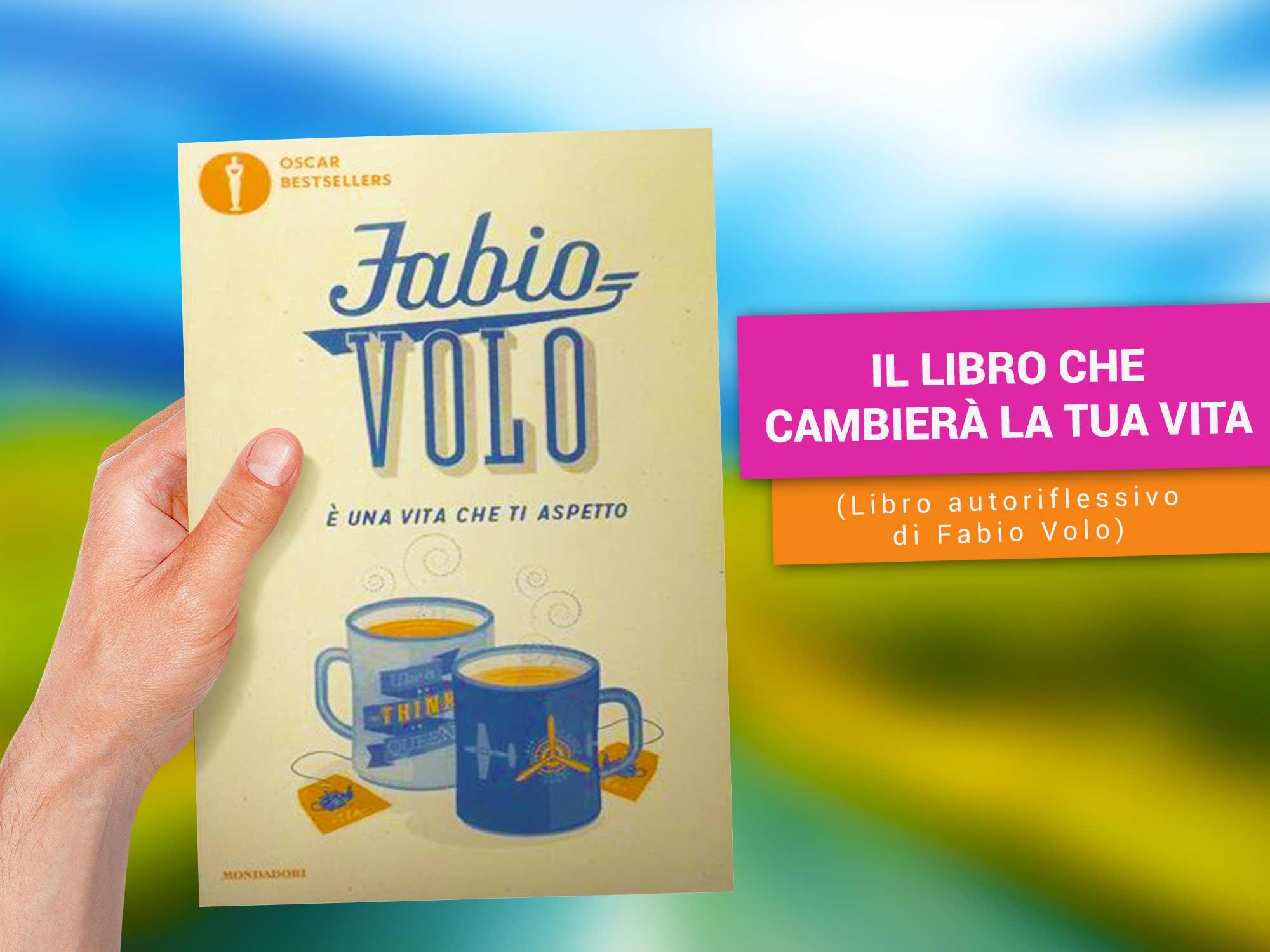 libro-fabio-volo