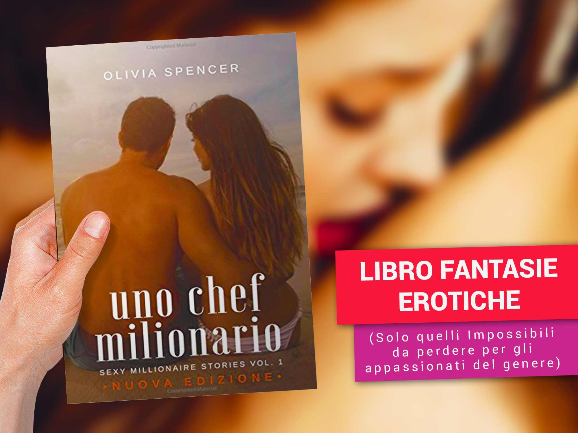 libro-fantasie-erotiche