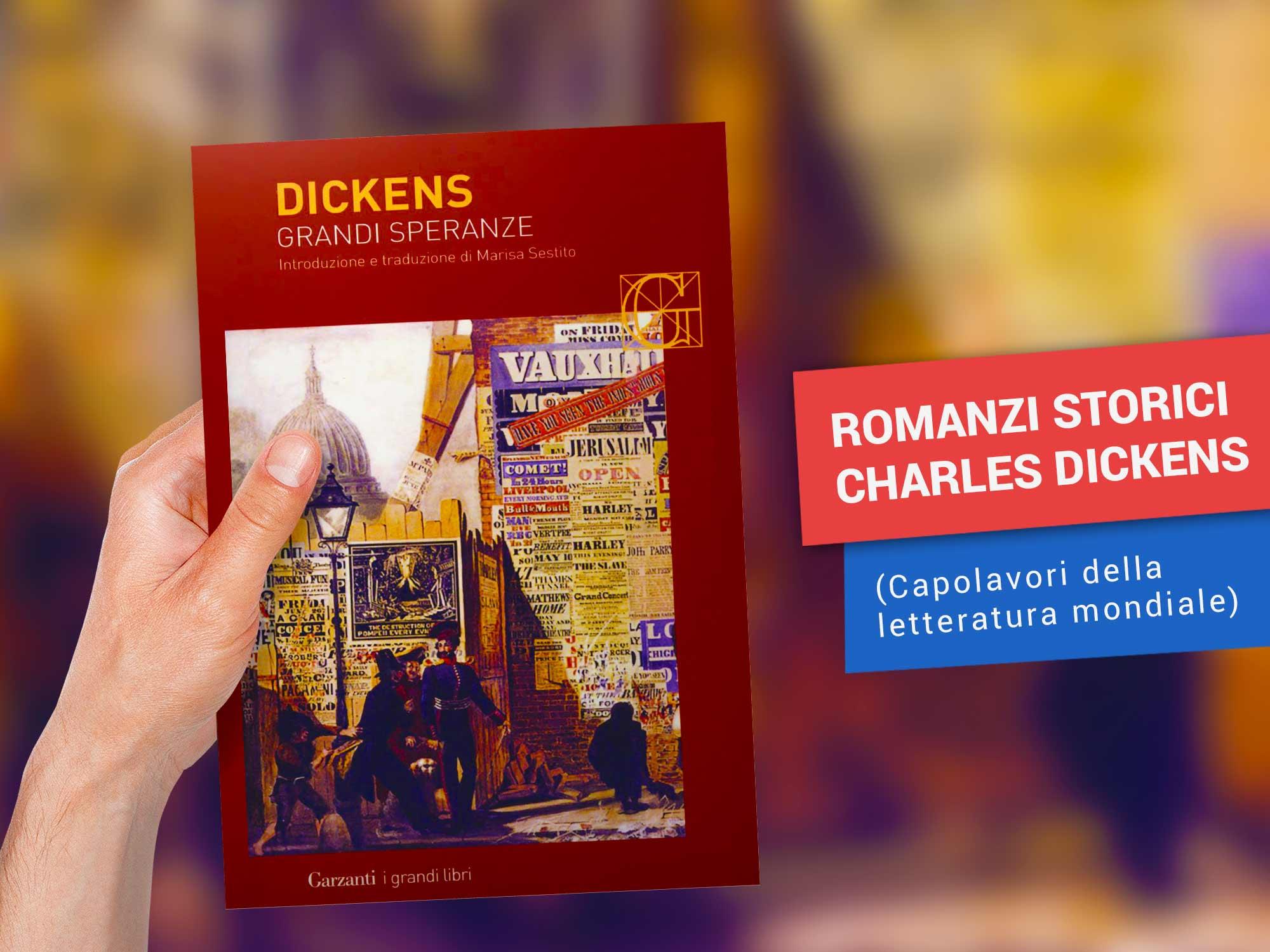 romanzo-charles-dickens