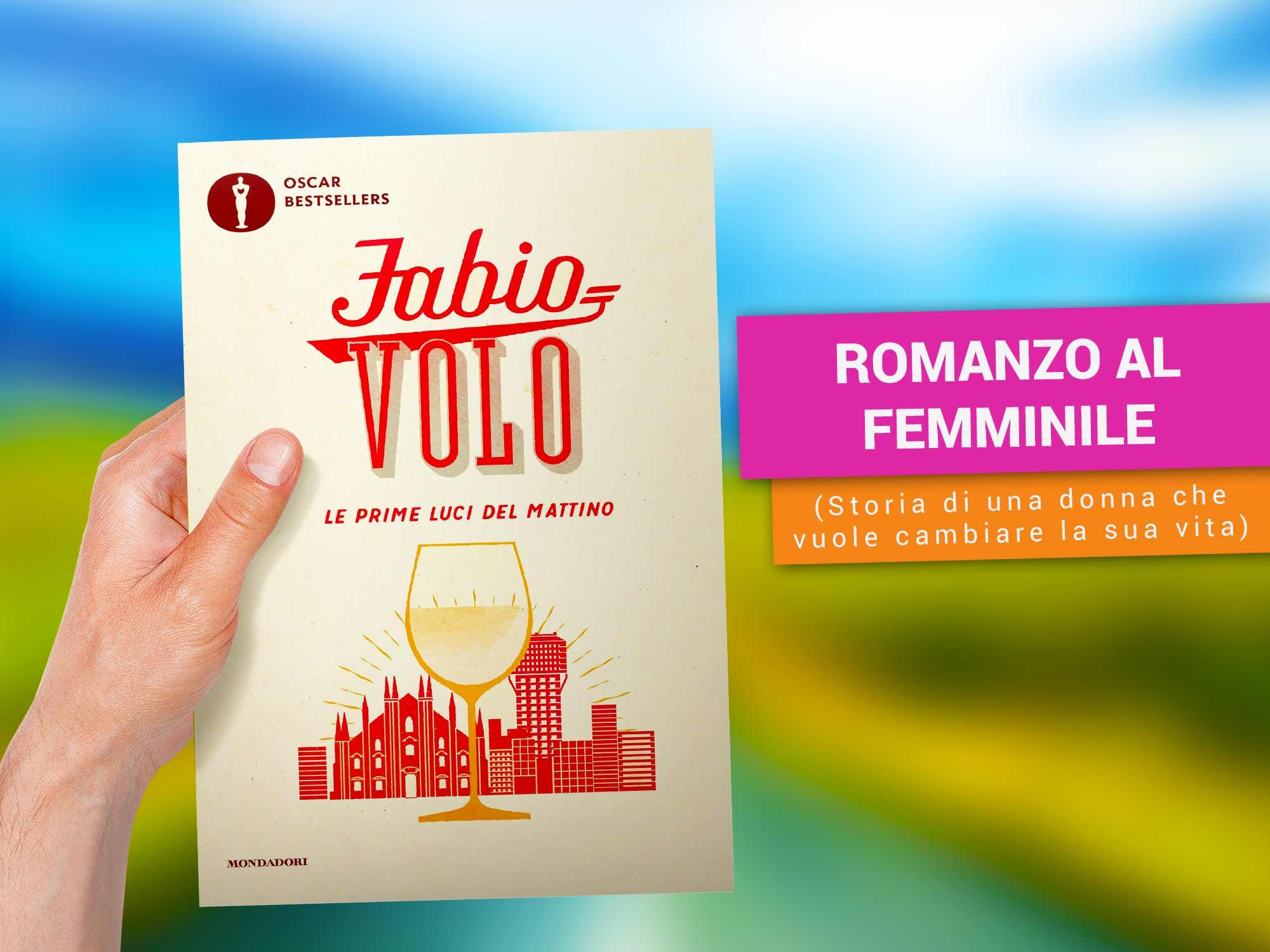 romanzo-fabio-volo-libro