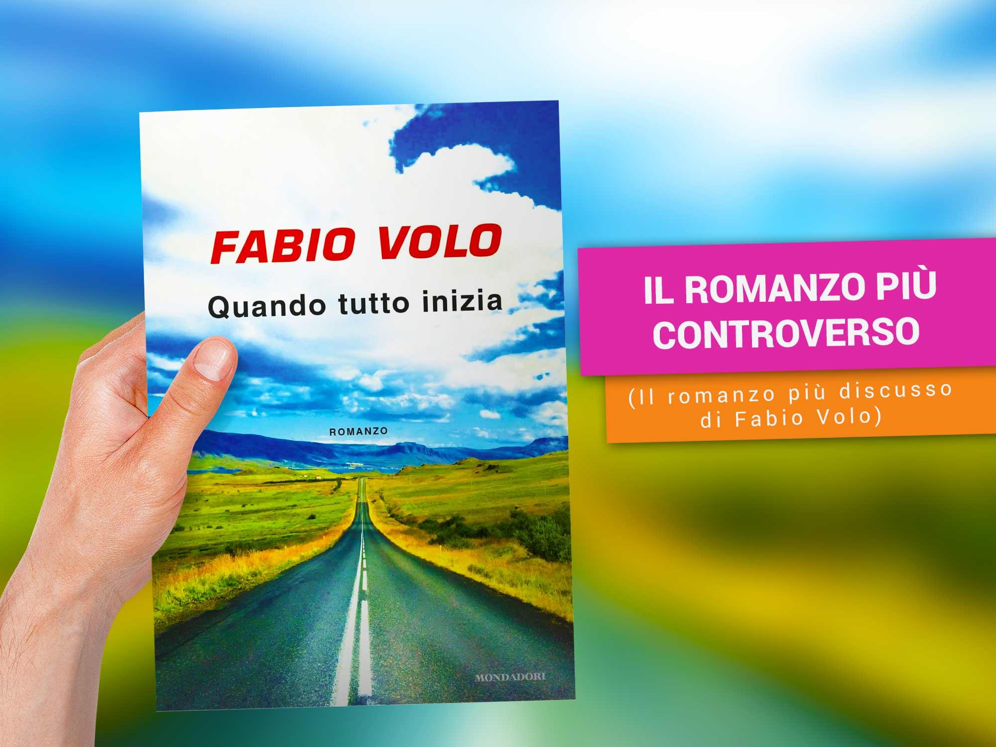 romanzo-fabio-volo